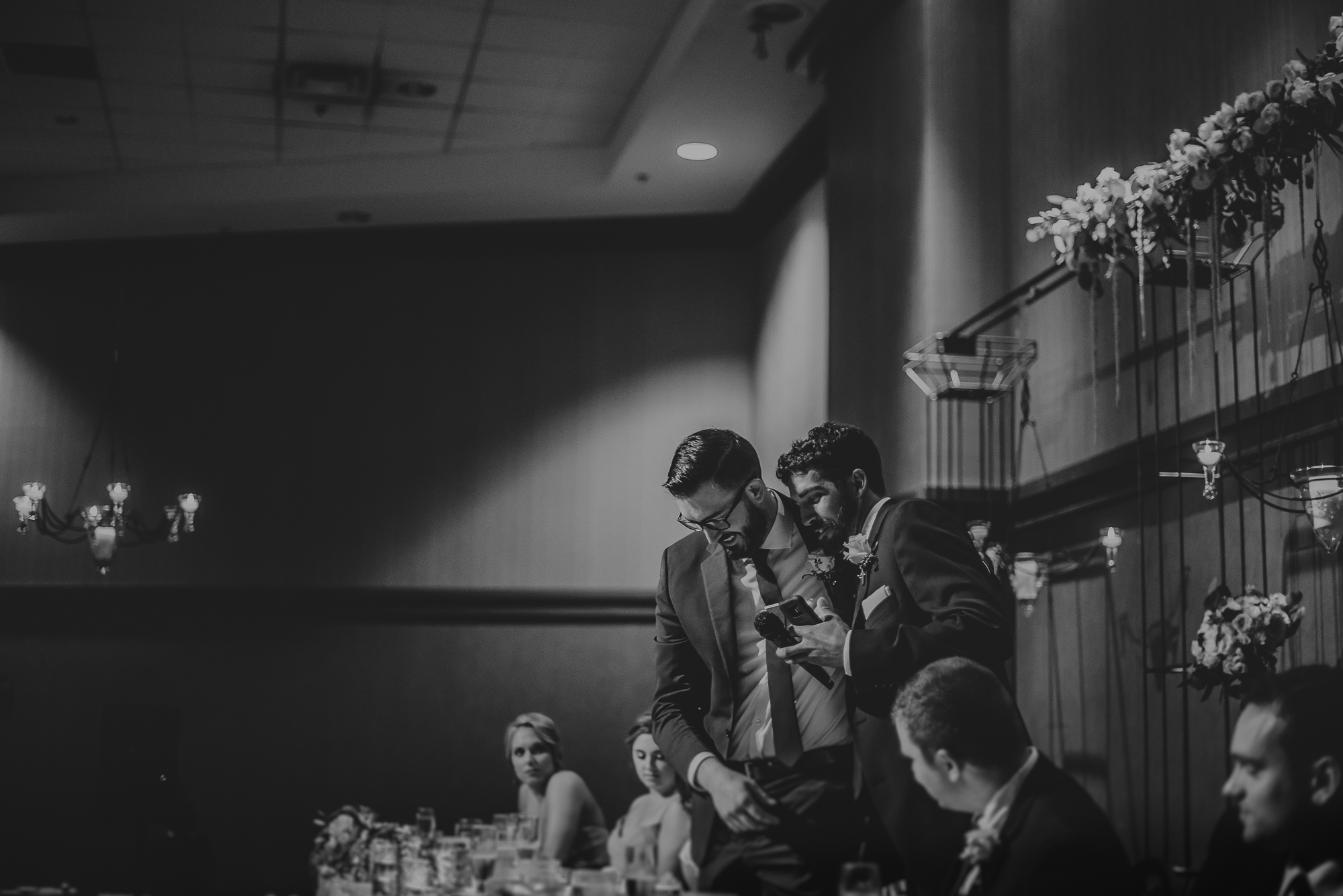Melissa Cervantes Photography _ Kelsey + Ben Junebug Weddings Submission-132.jpg
