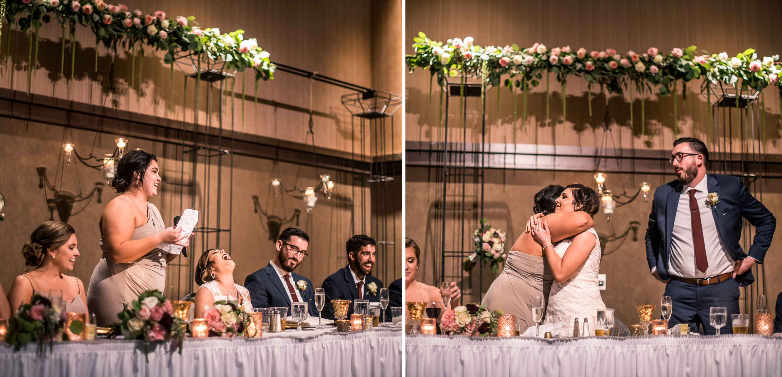 Melissa Cervantes Photography _ Kelsey + Ben Junebug Weddings Submission-133.jpg