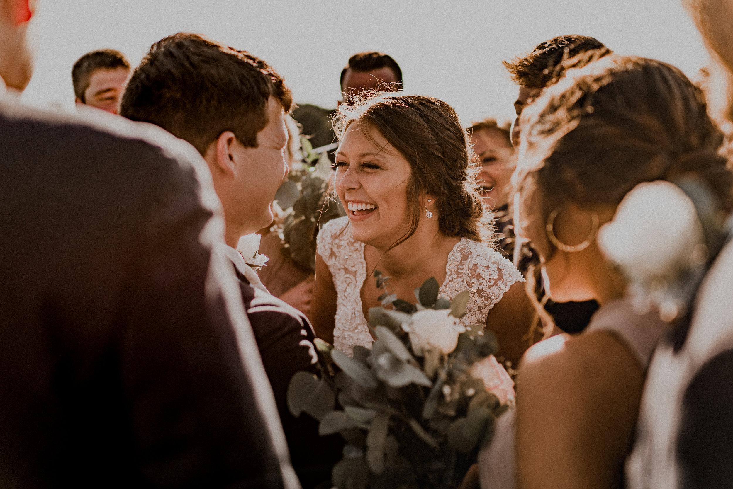 Melissa Cervantes Photography Iowa + Midwest Destination Wedding Photography - Grant + Monica-393.jpg