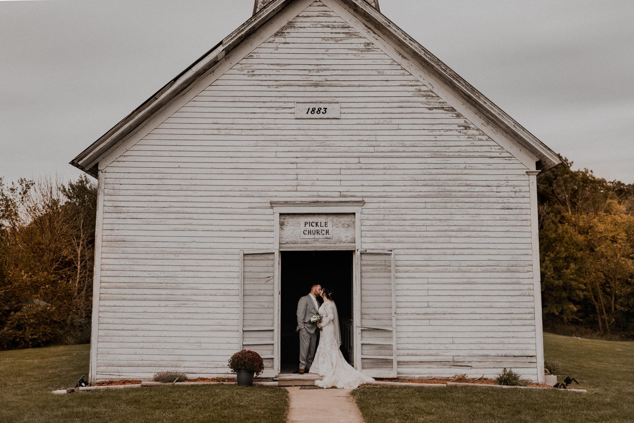 Melissa Cervantes Photography - Iowa + Midwest + Destination Wedding + Elopement Photographer - Rettig Wedding-353.JPG