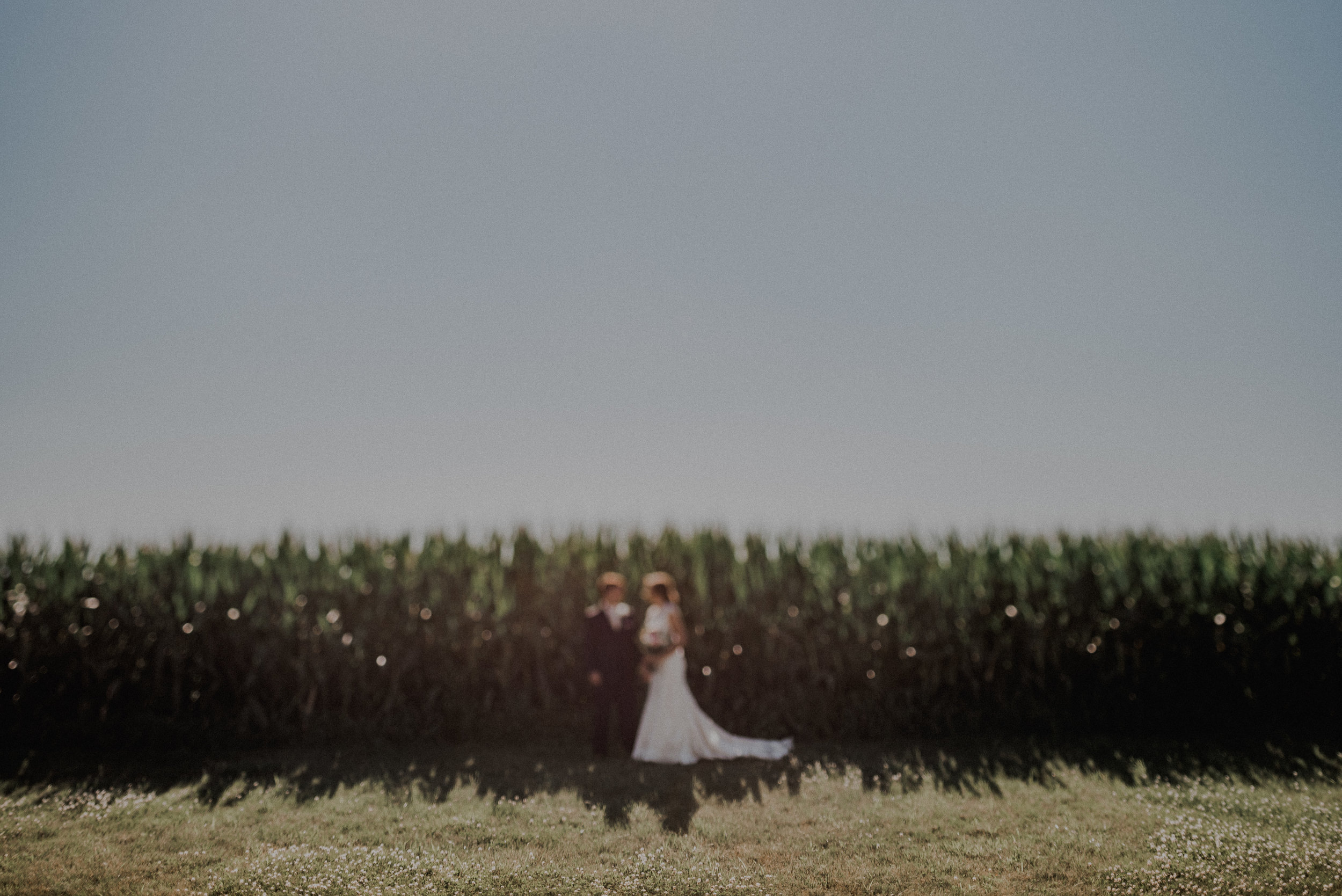 Melissa Cervantes Photography Iowa + Midwest Destination Wedding Photography - Grant + Monica-292.jpg