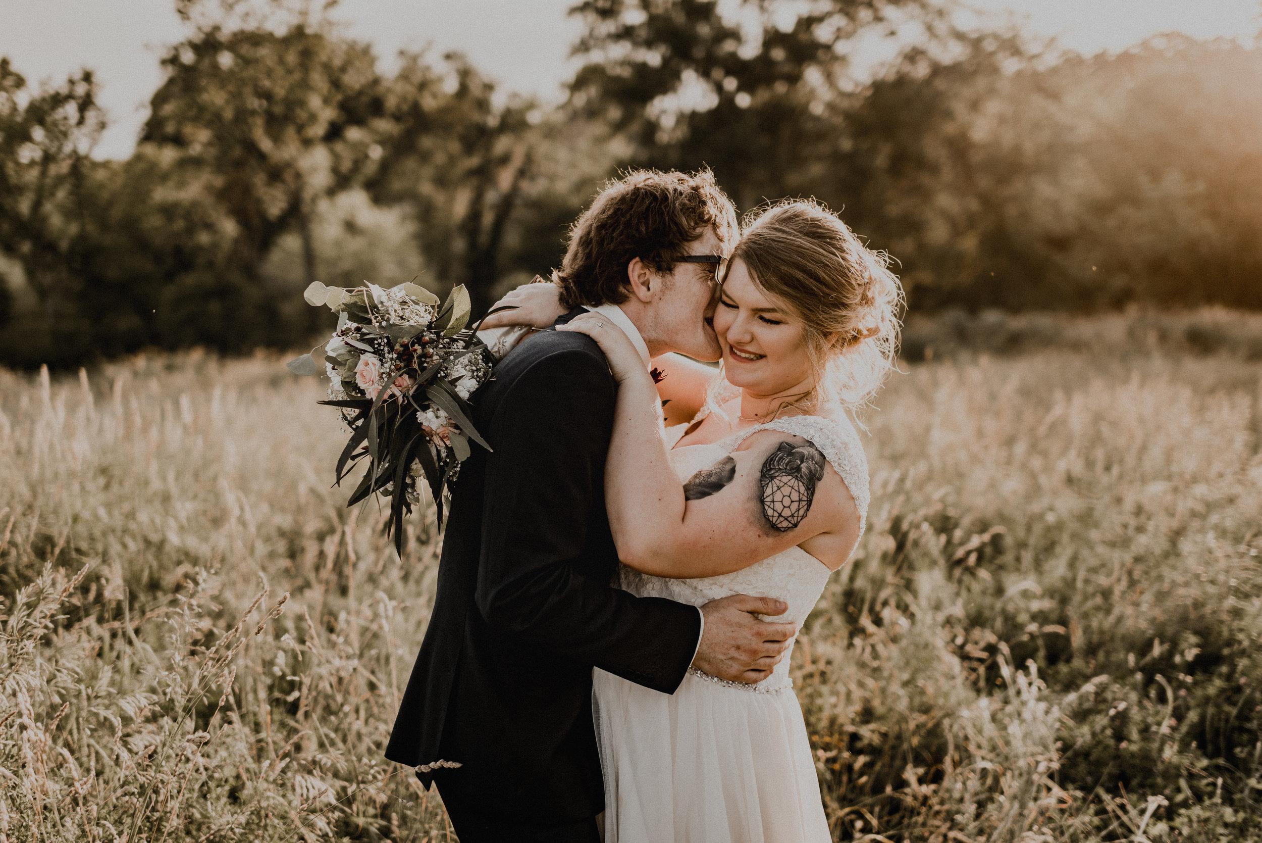 Melissa Cervantes Photography Iowa + Midwest Destination Wedding Photography - Ian + Amy-463.jpg