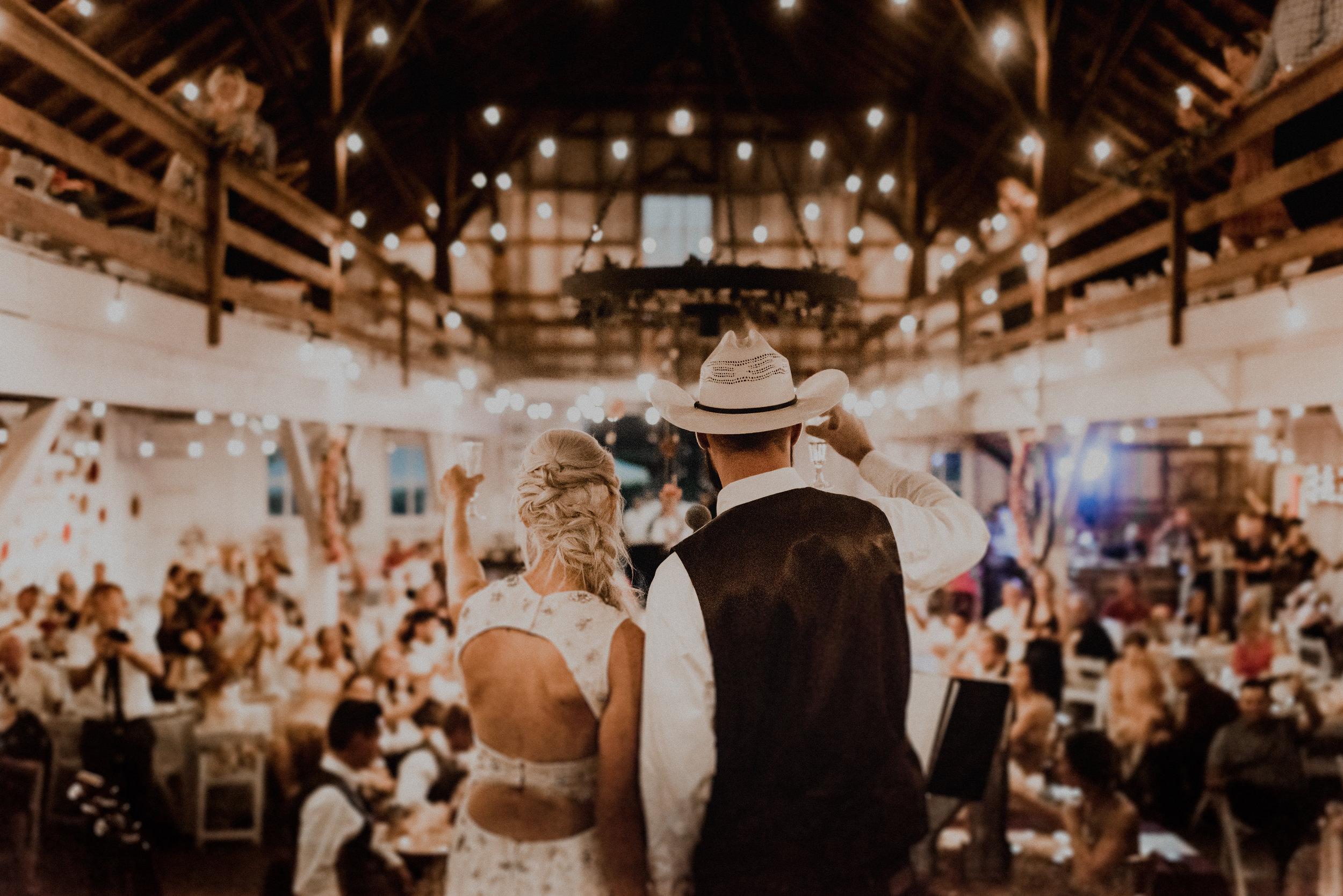 Melissa Cervantes Photography Iowa + Midwest Destination Wedding Photography - Kamins-895.jpg