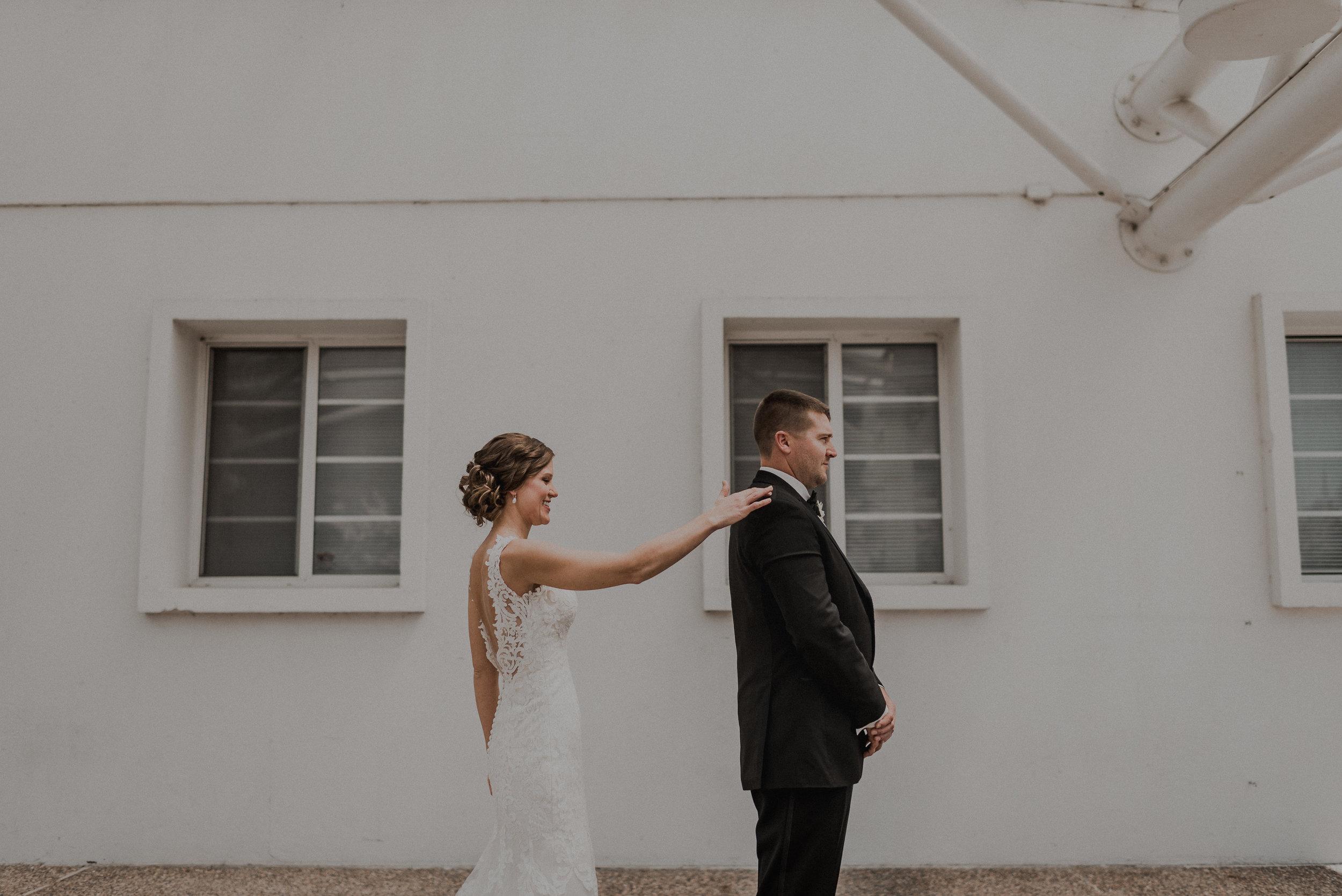 Melissa Cervantes Photography Iowa, Midwest + Destination Wedding Photographer - Dustin + Ashley-67.jpg