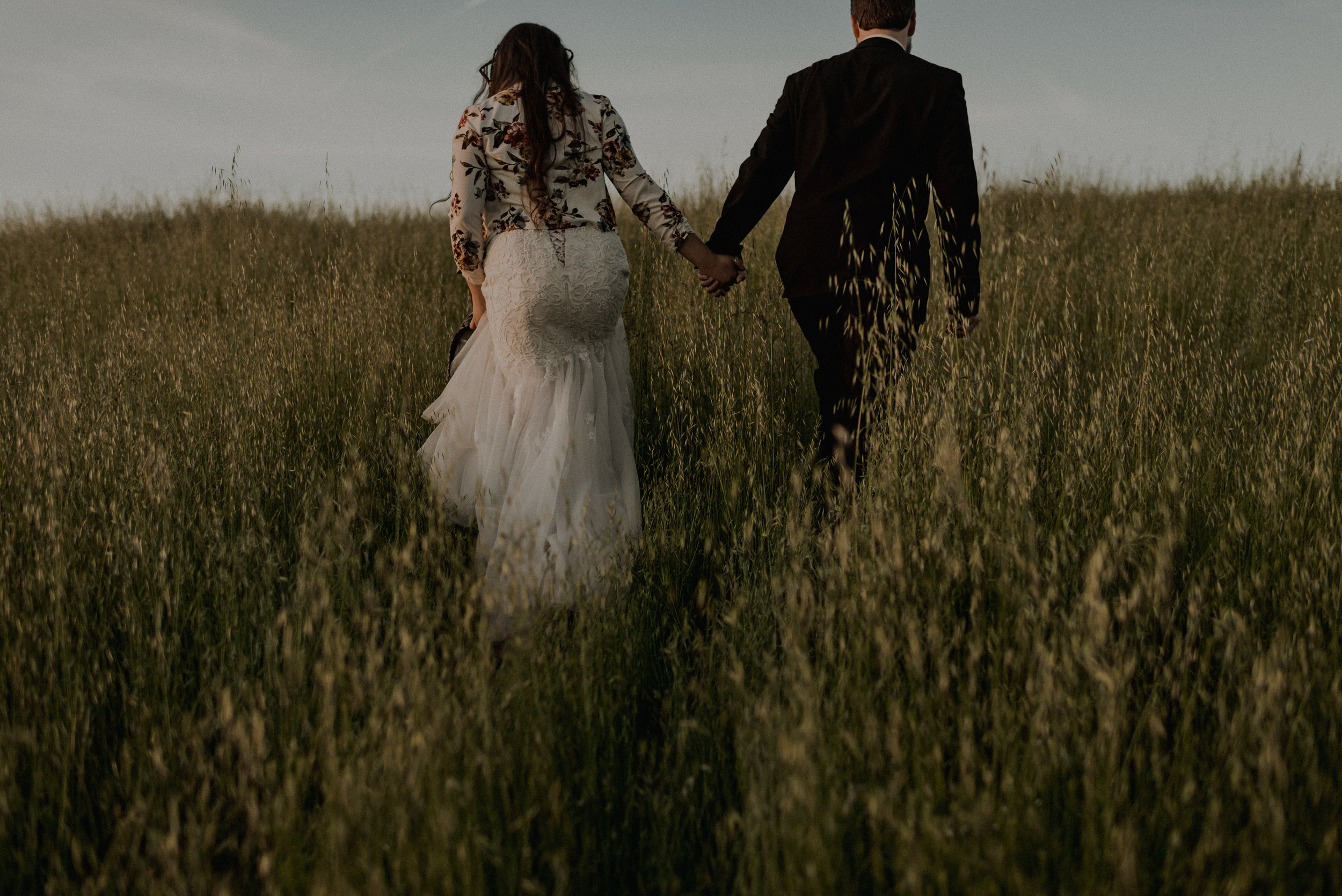 Melissa Cervantes Photography Iowa, Midwest + Destination Wedding Photographer - Borba Wedding-475.jpg