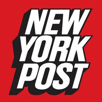 NYPostIcon.png