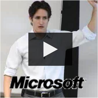 MicrosoftTalk.png