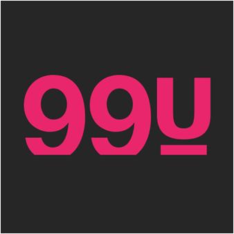 99u.png