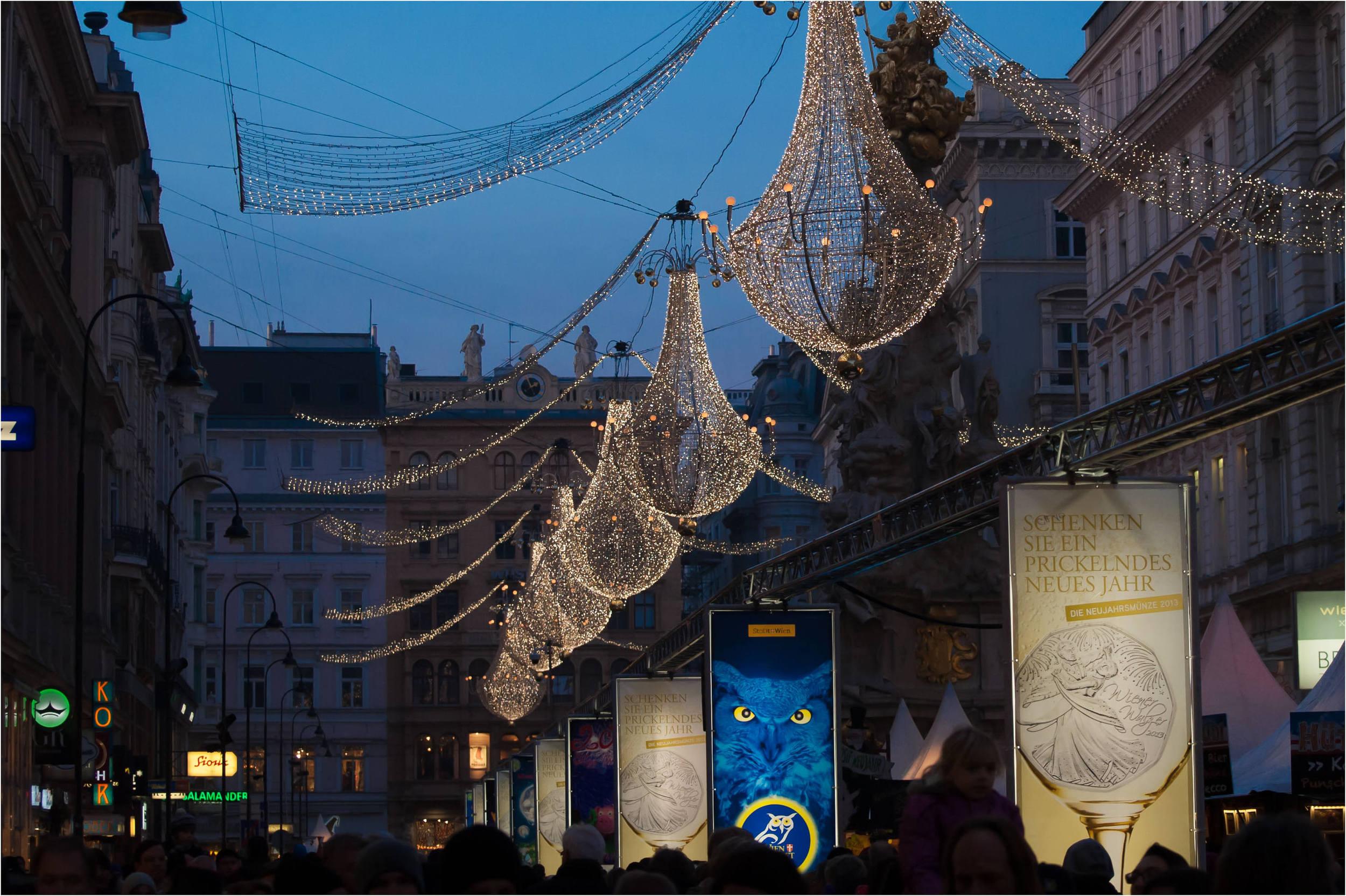 _D7C4672_2012_12_Wien-for_PFI.jpg