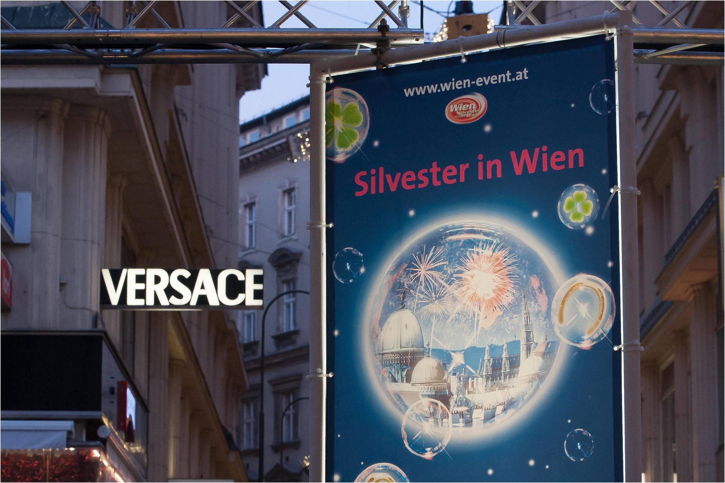 _D7C4675_2012_12_Wien-for_PFI.jpg