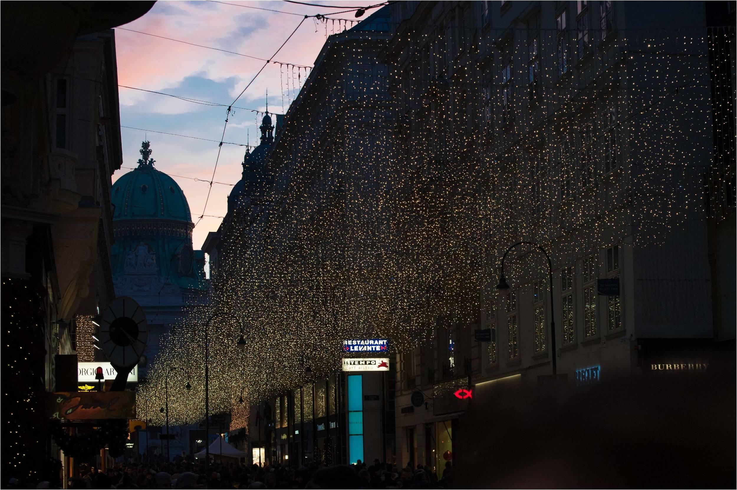 _D7C4683_2012_12_Wien-for_PFI.jpg