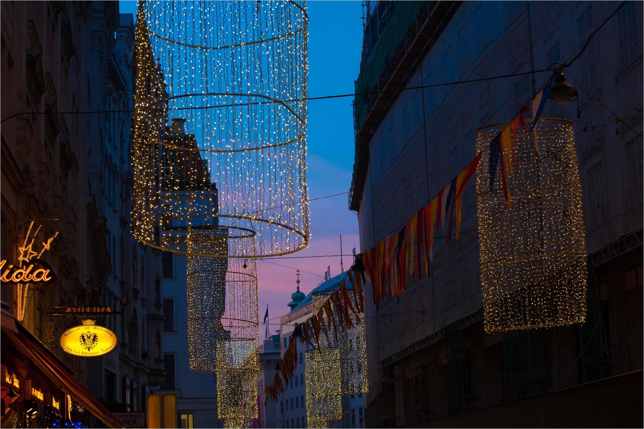 _D7C4685_2012_12_Wien-for_PFI.jpg