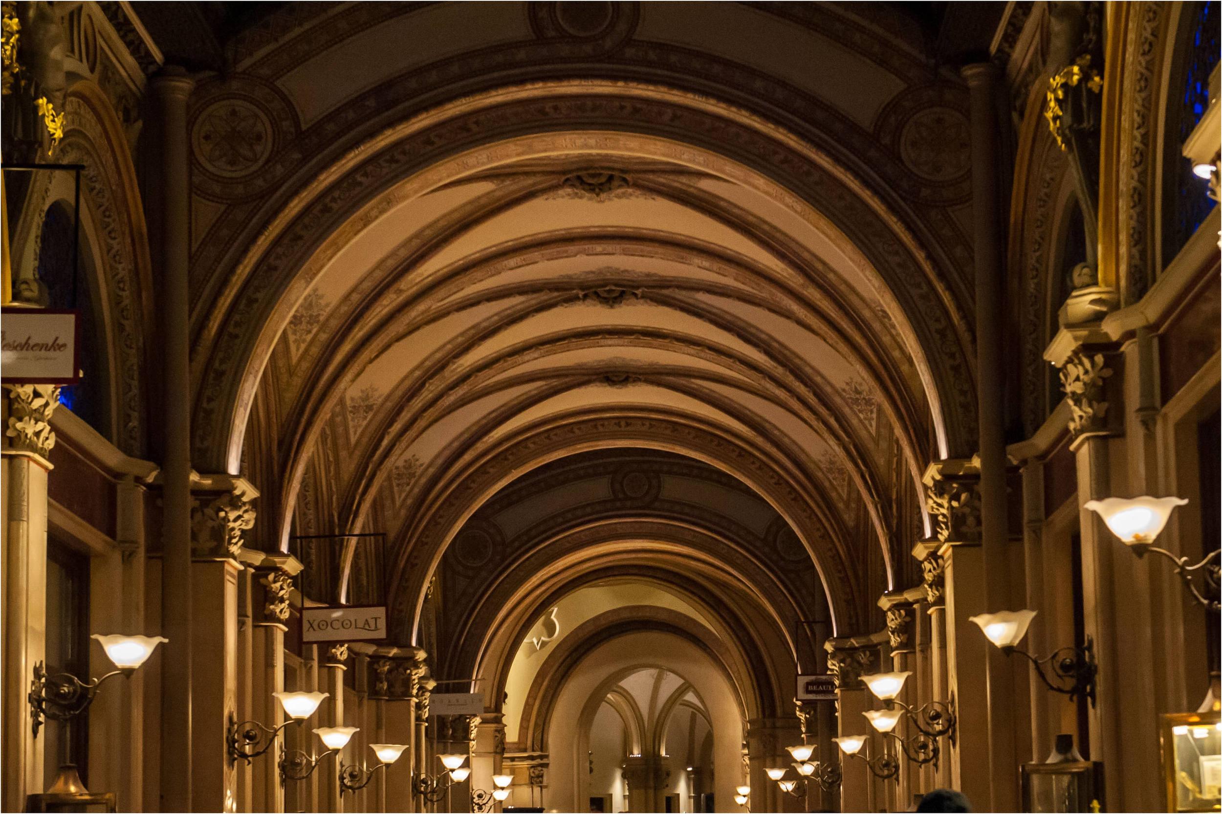 _D7C4693_2012_12_Wien-for_PFI.jpg