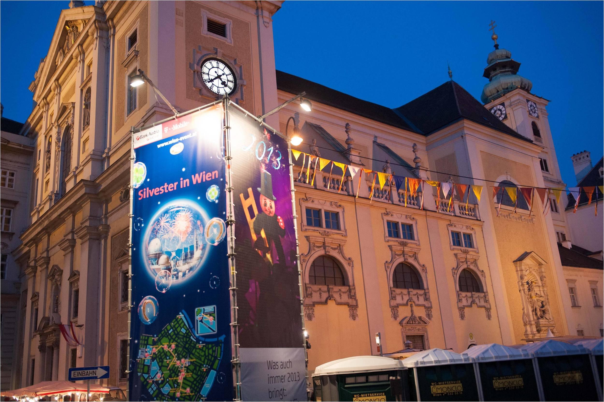 _D7C4700_2012_12_Wien-for_PFI.jpg