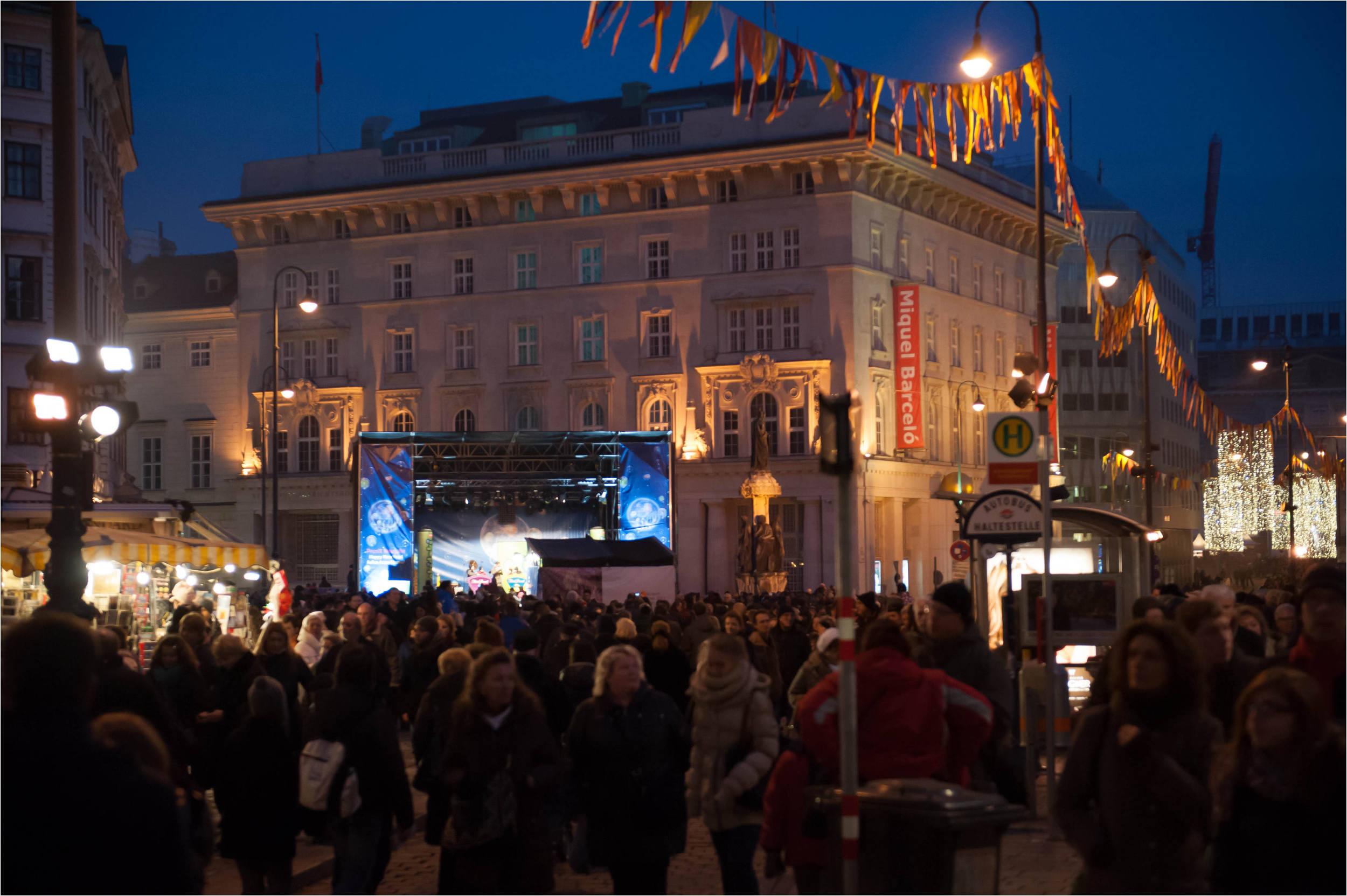 _D7C4703_2012_12_Wien-for_PFI.jpg