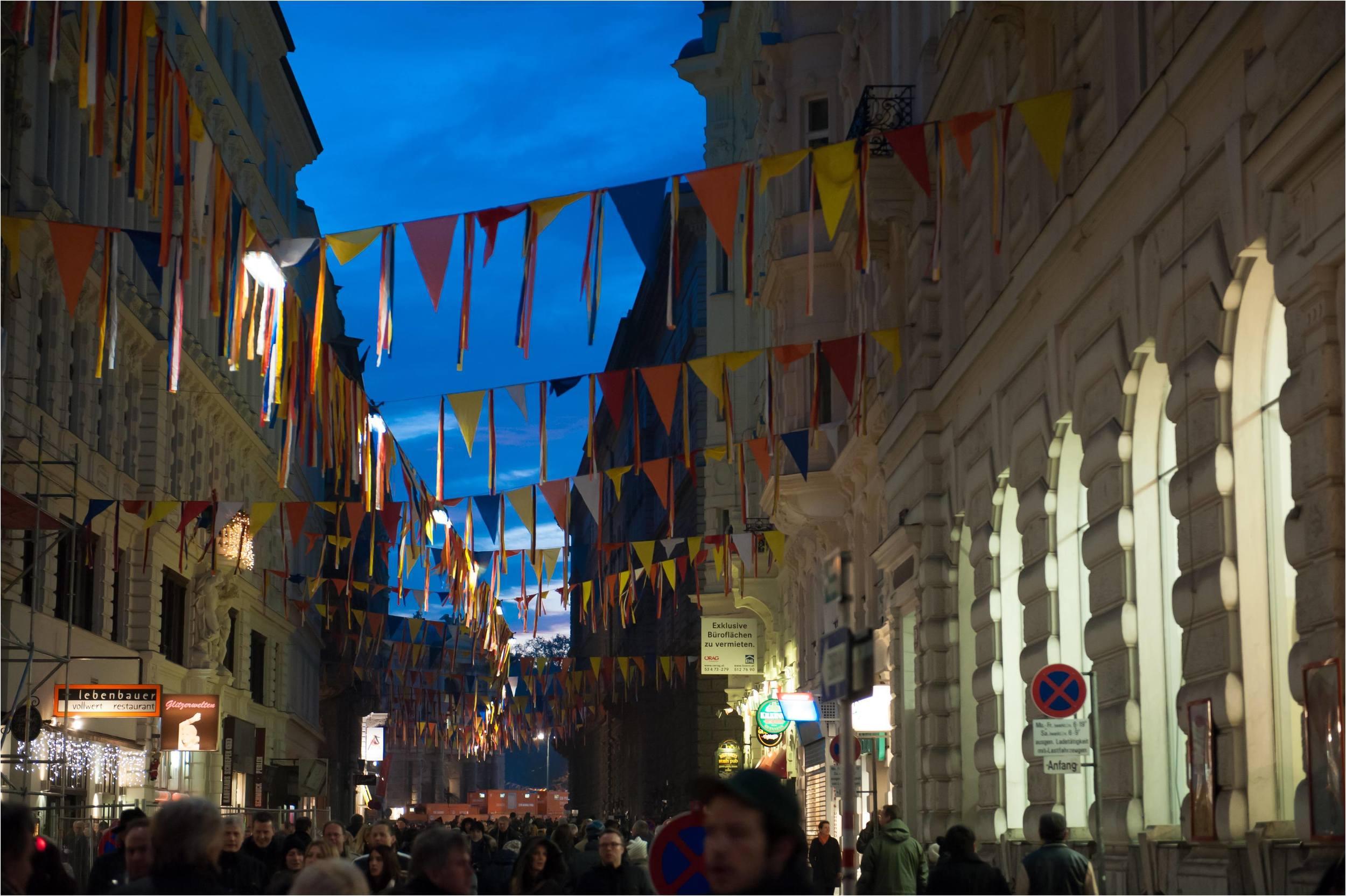 _D7C4705_2012_12_Wien-for_PFI.jpg