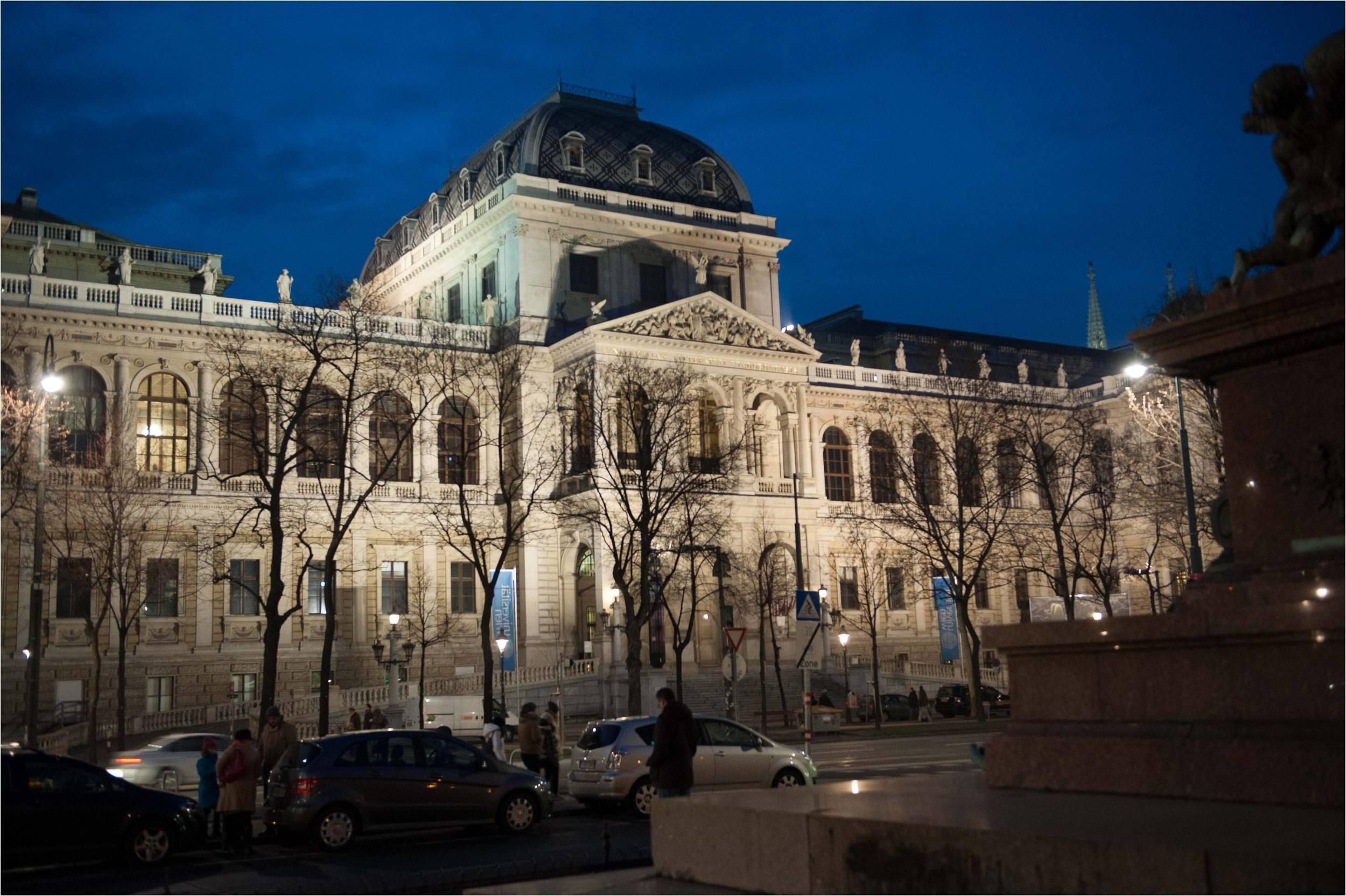_D7C4711_2012_12_Wien-for_PFI.jpg