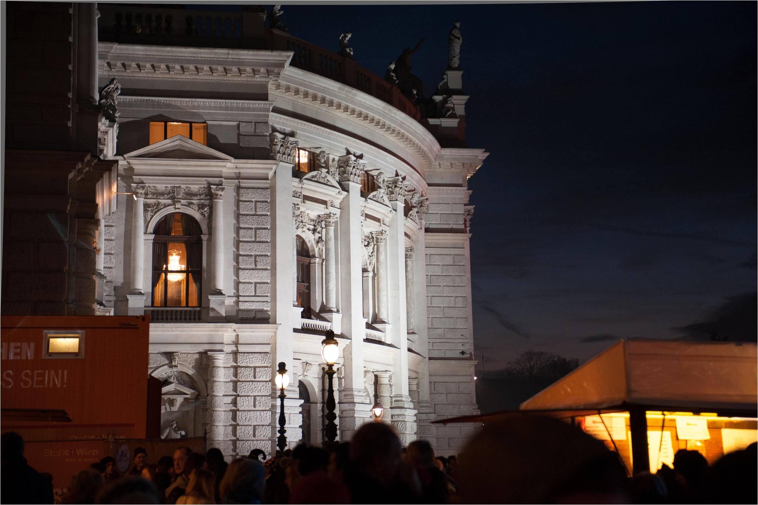 _D7C4726_2012_12_Wien-for_PFI.jpg