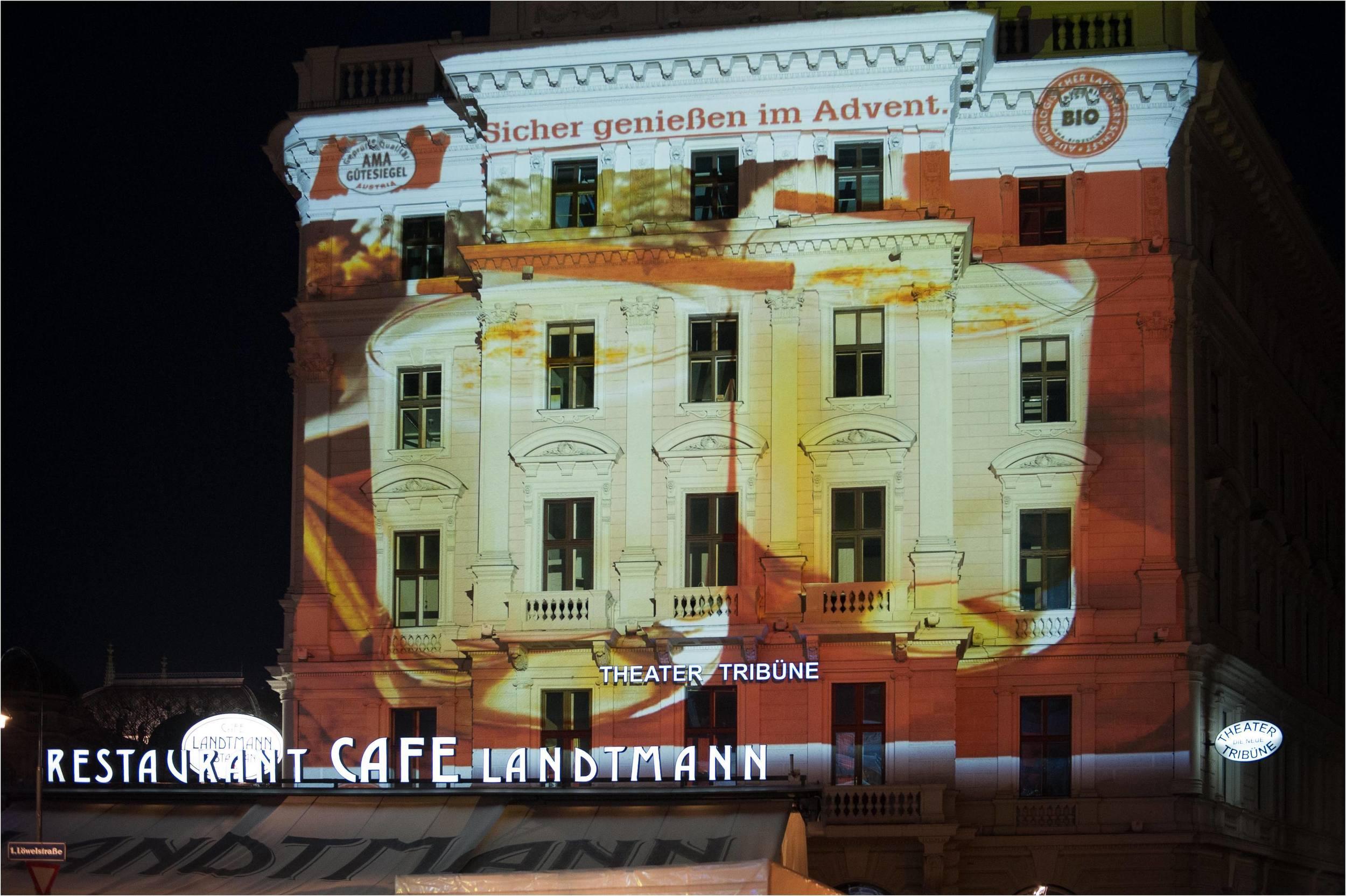 _D7C4730_2012_12_Wien-for_PFI.jpg