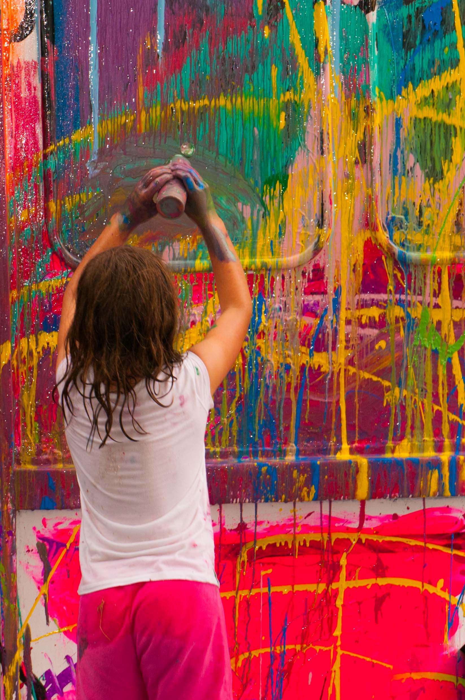 DSC_1206_2011_08-Belle Isle Art Festival.jpg