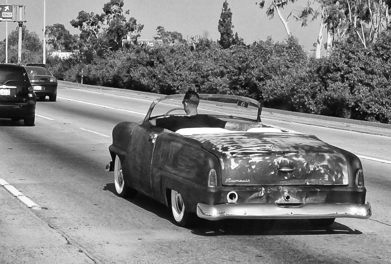 Car_California.jpg