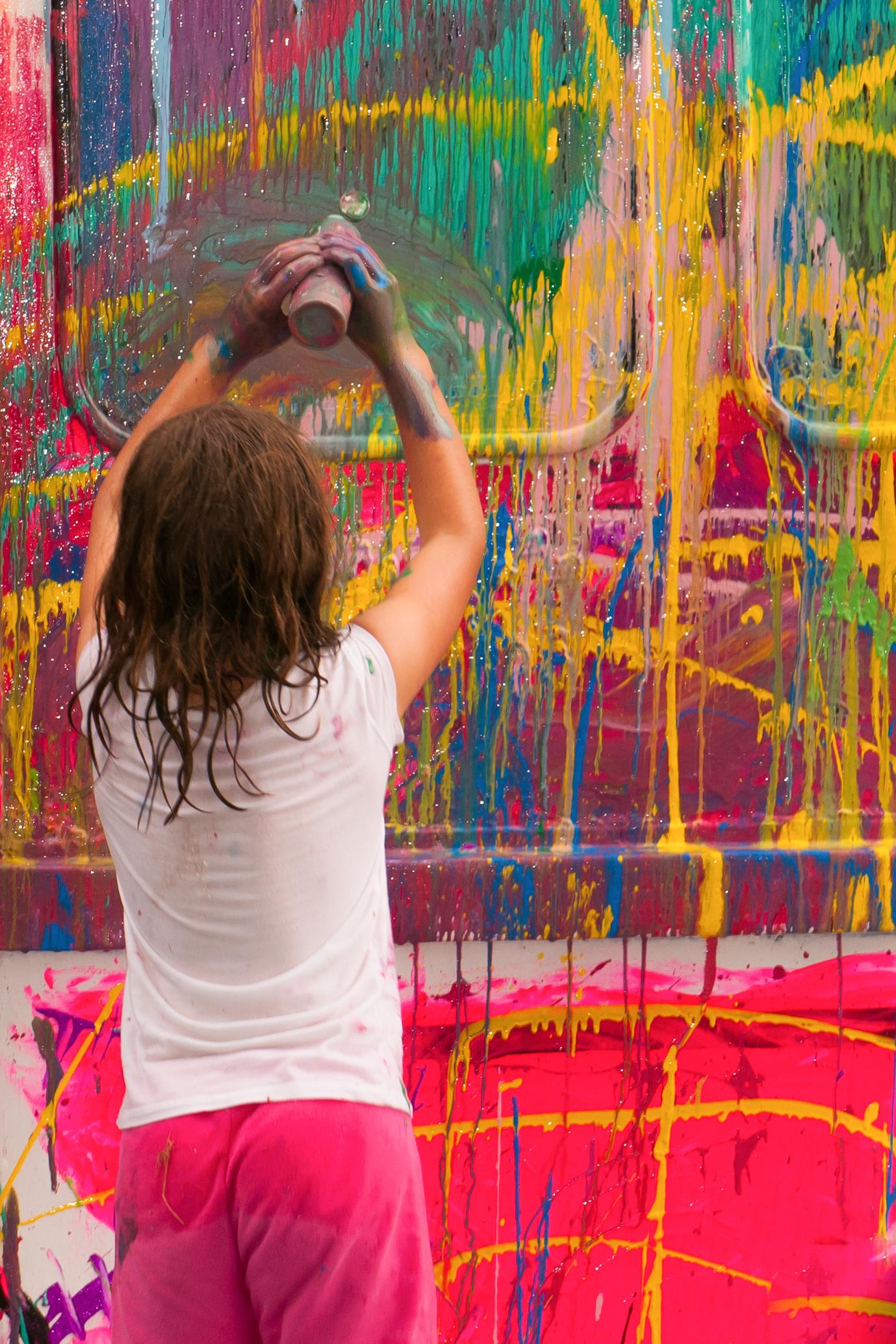 Nina-Colors.jpg