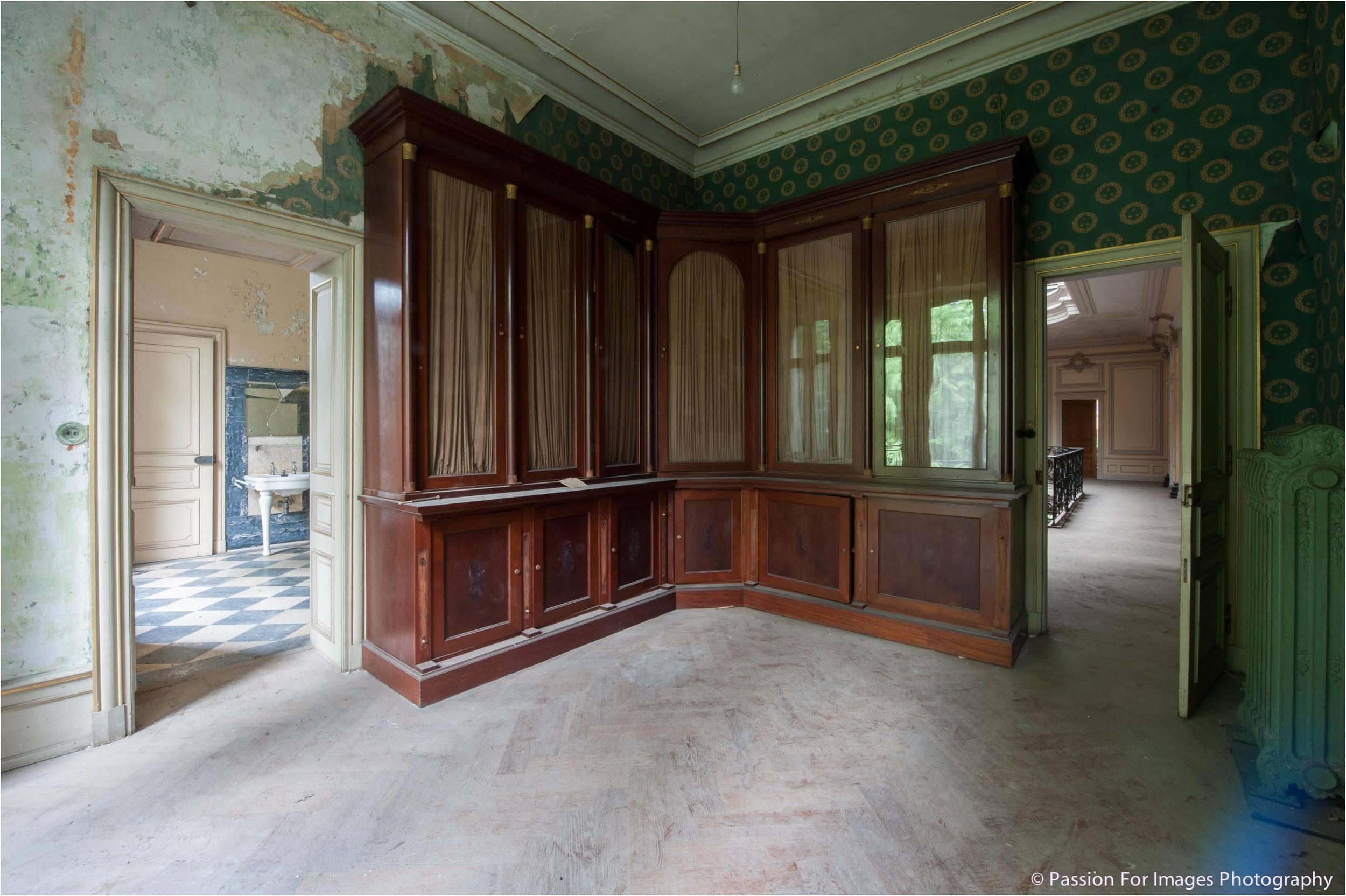 PFI__D7C0599_2014_08_Chateau_Lumiere.jpg