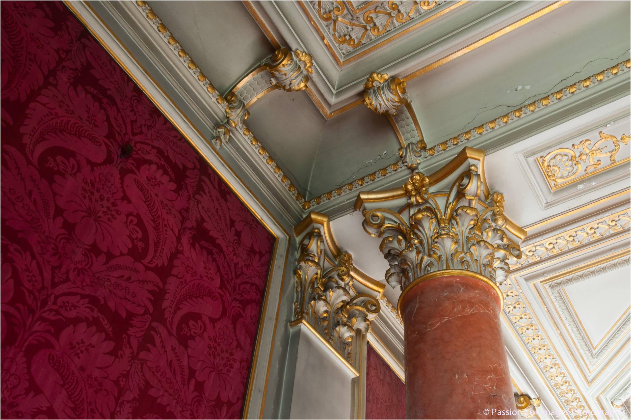 PFI__D7C0681_2014_08_Chateau_Lumiere.jpg