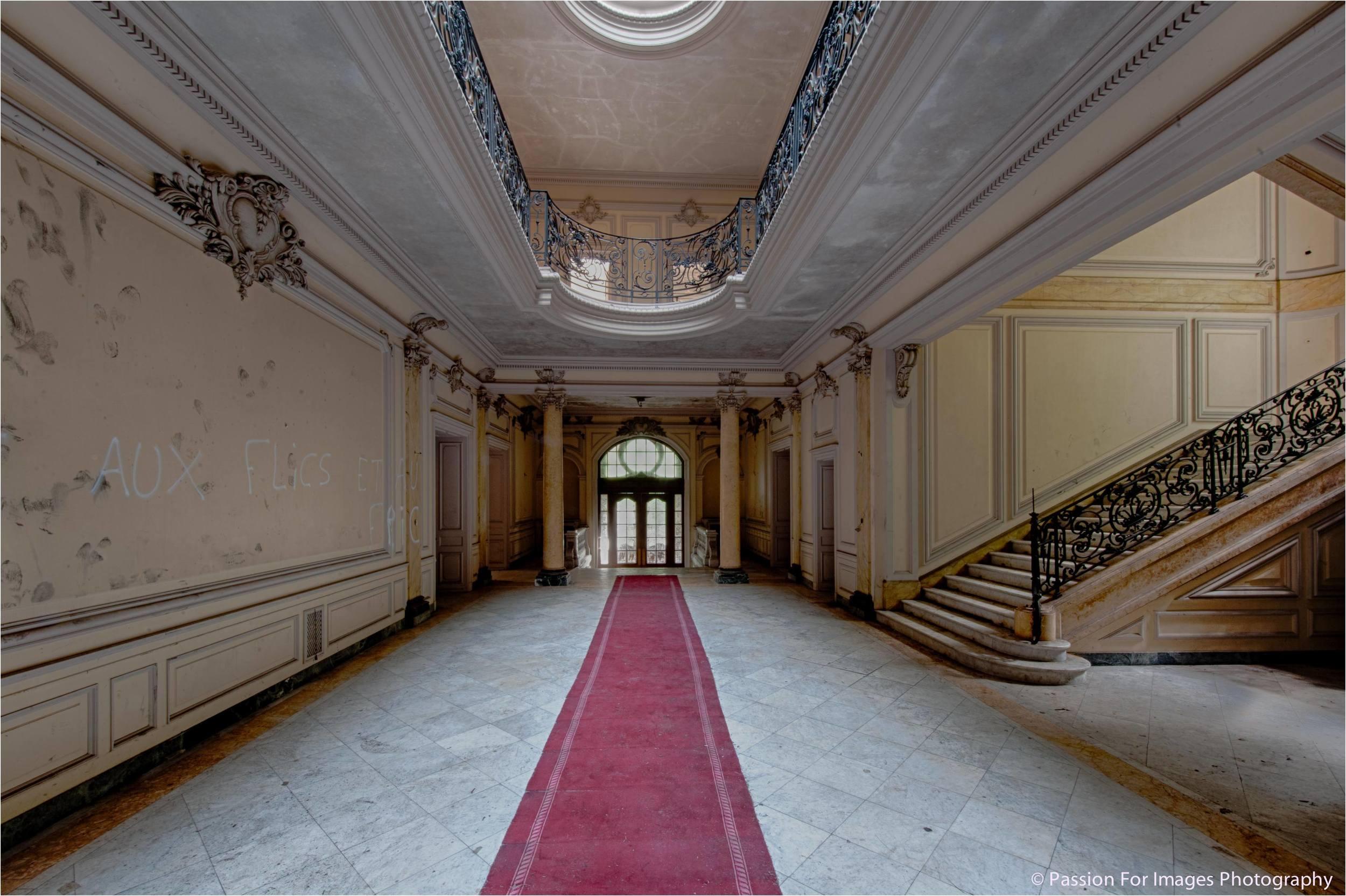 PFI__D7C0687_2014_08_Chateau_Lumiere_HDR.jpg