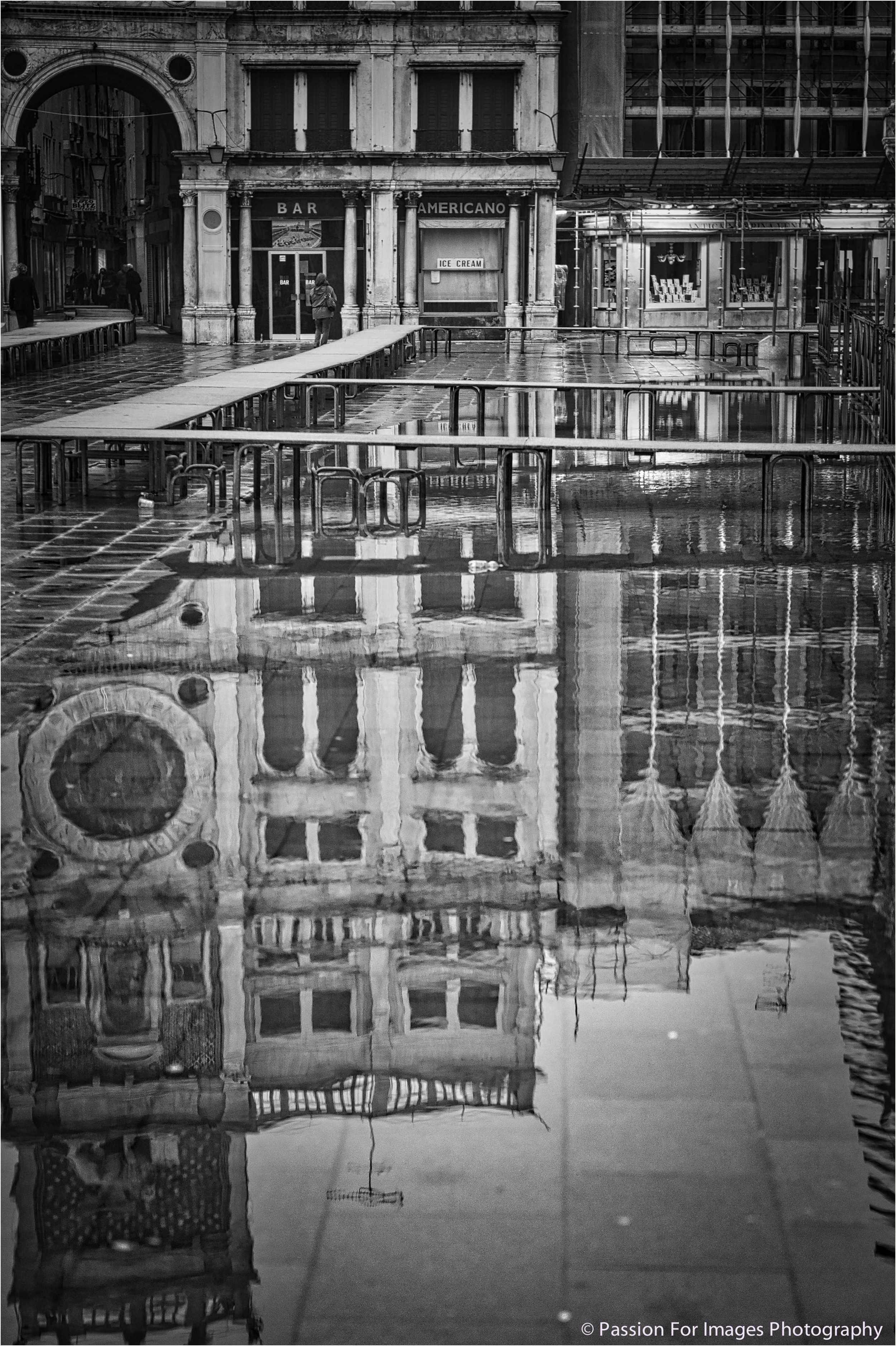 _D7C4385_2016_01_Venice-Edit.jpg