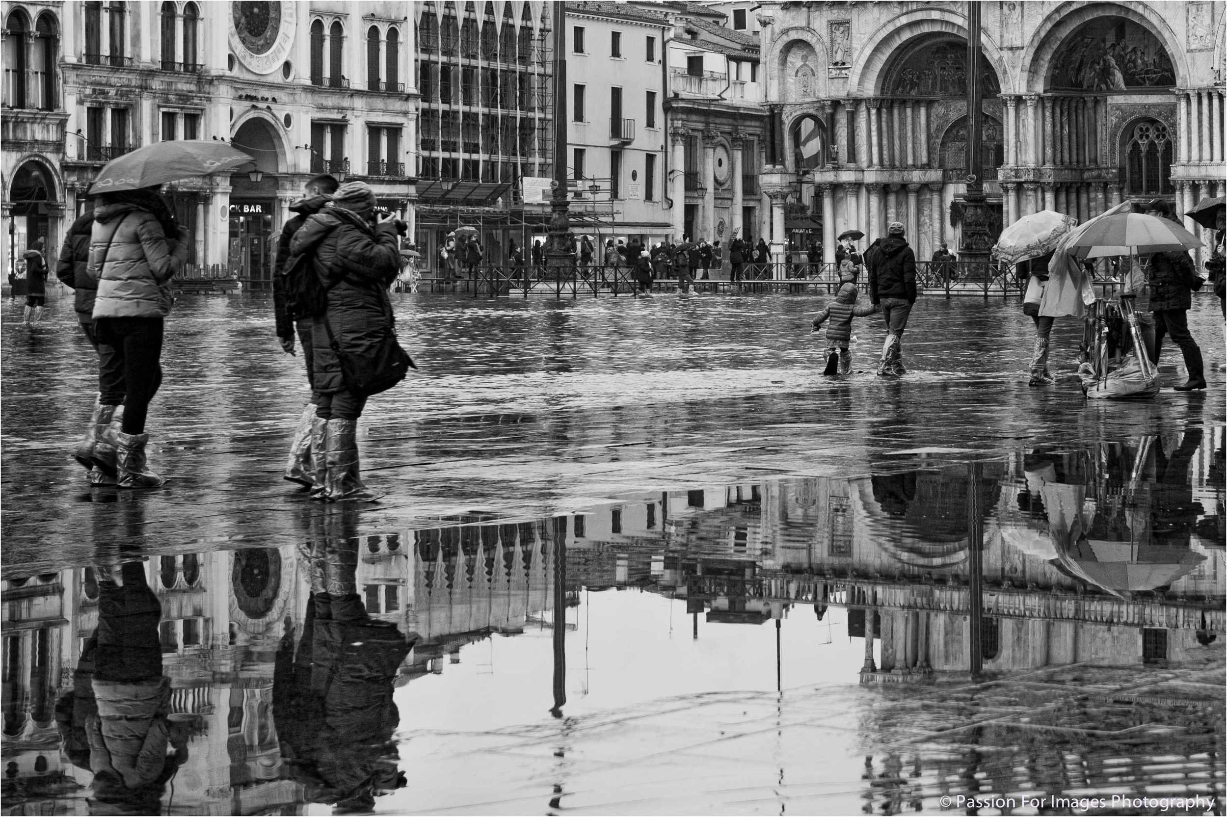 _D7C4158_2016_01_Venice-Edit.jpg