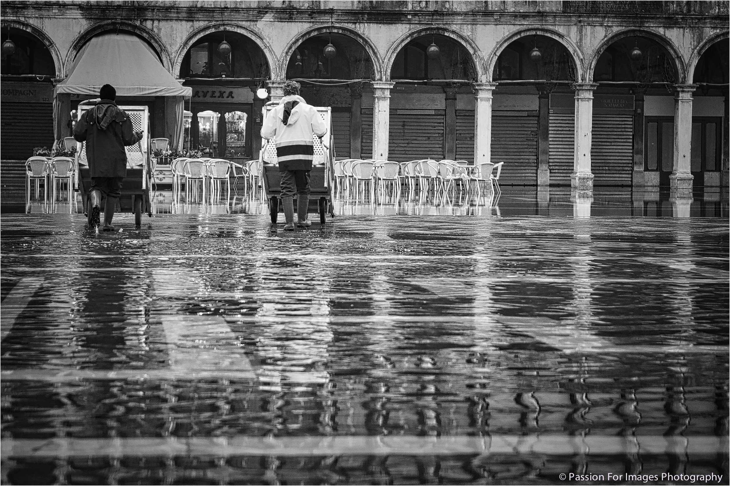 _D7C4039_2016_01_Venice-Edit.jpg