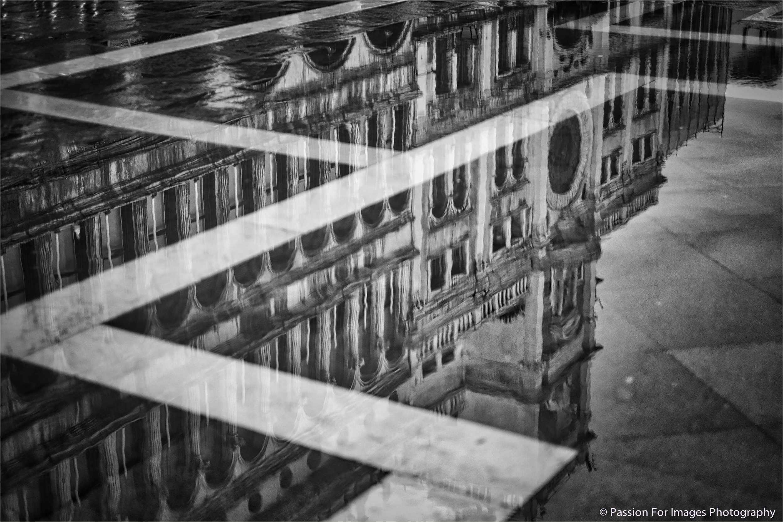 DSCF1722_2016_01_Venice-Edit-2.jpg