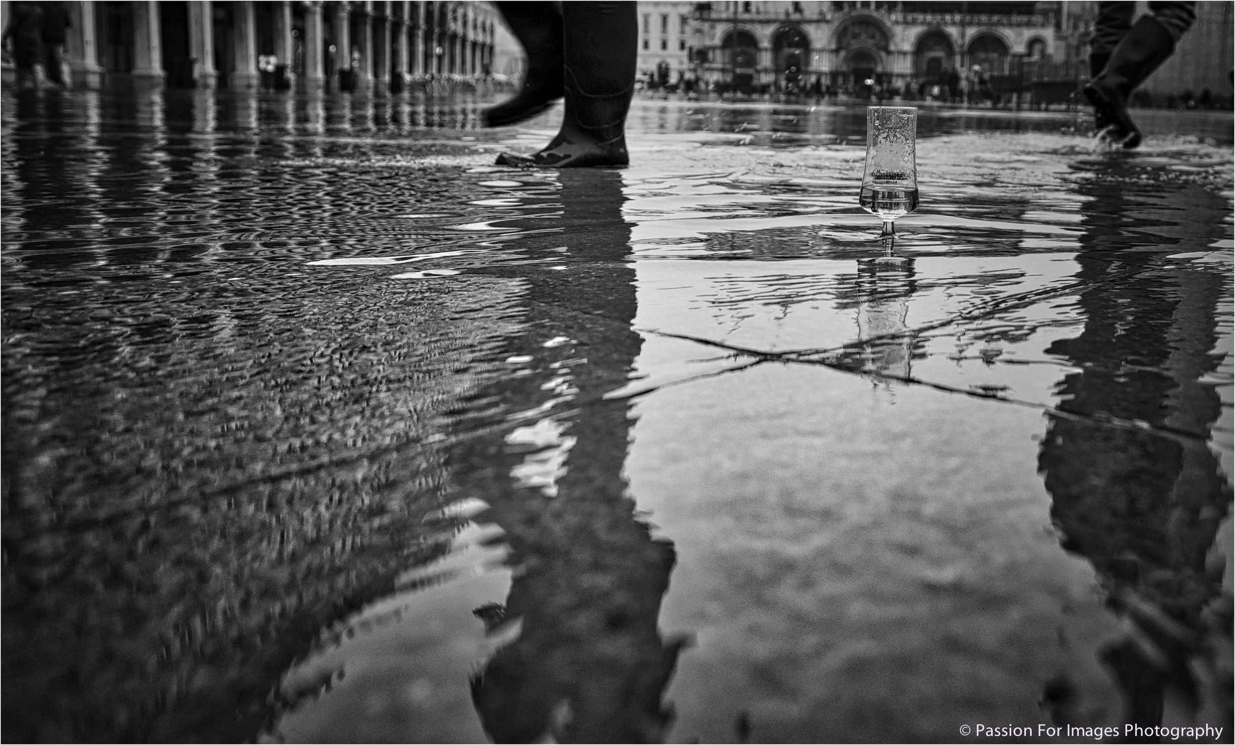 _D7C4319_2016_01_Venice-Edit-2.jpg