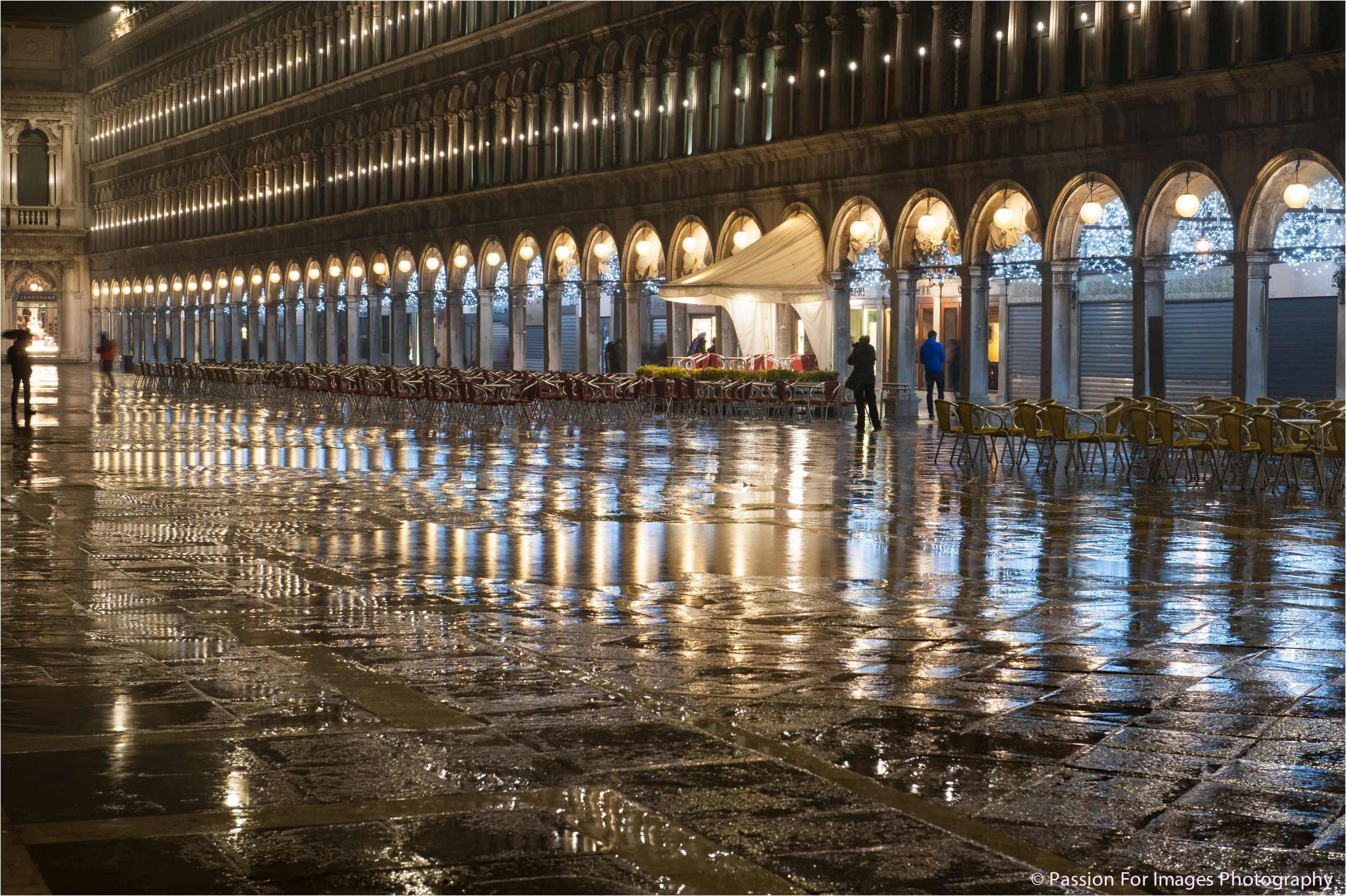 _D7C4329_2016_01_Venice.jpg