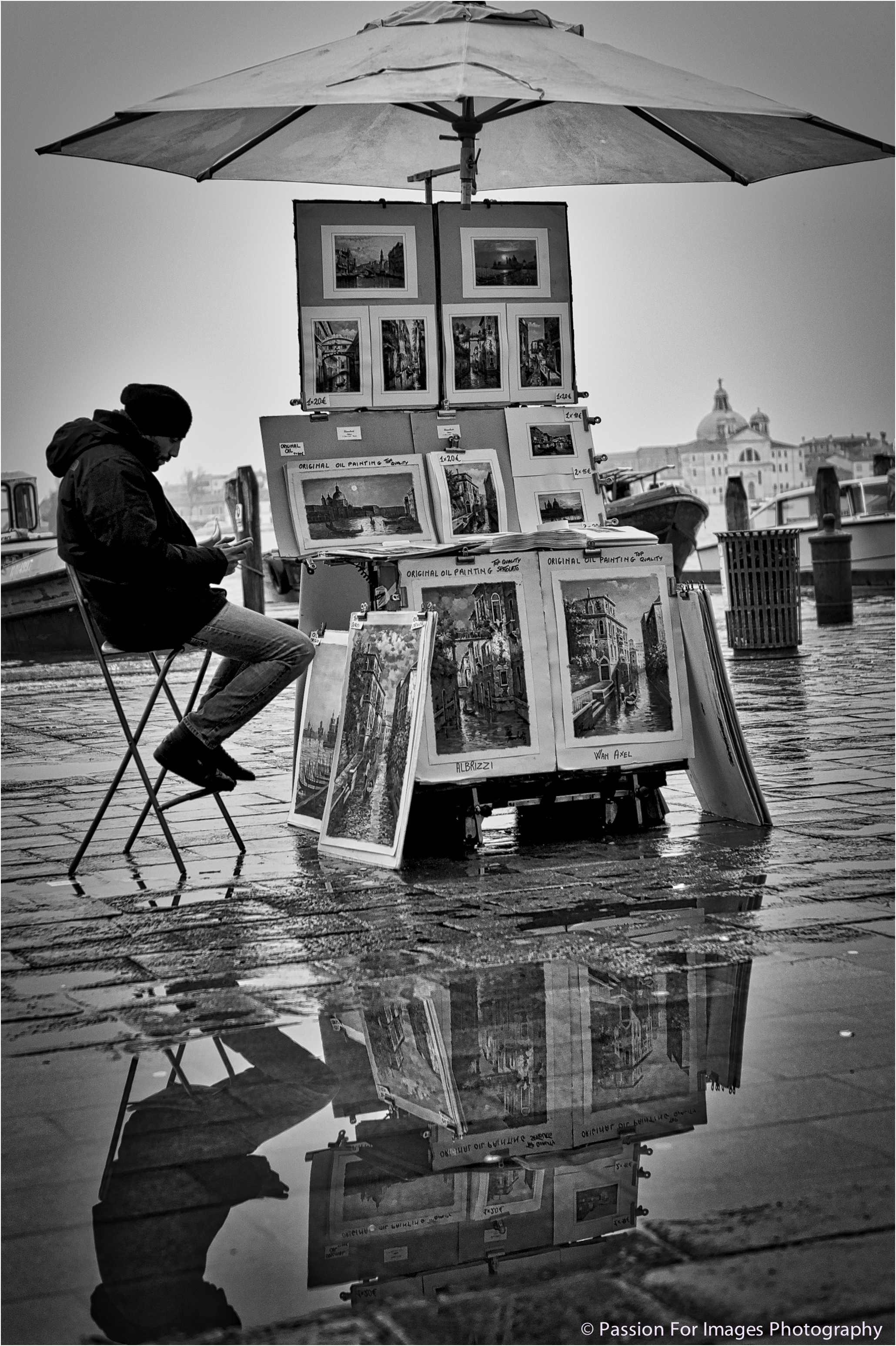 _D7C4285_2016_01_Venice-Edit.jpg