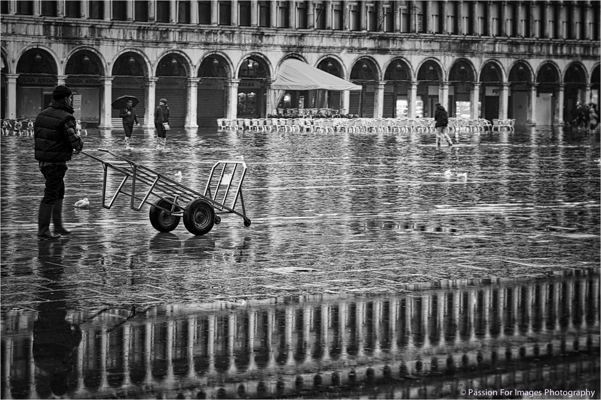 _D7C4150_2016_01_Venice-Edit-Edit.jpg