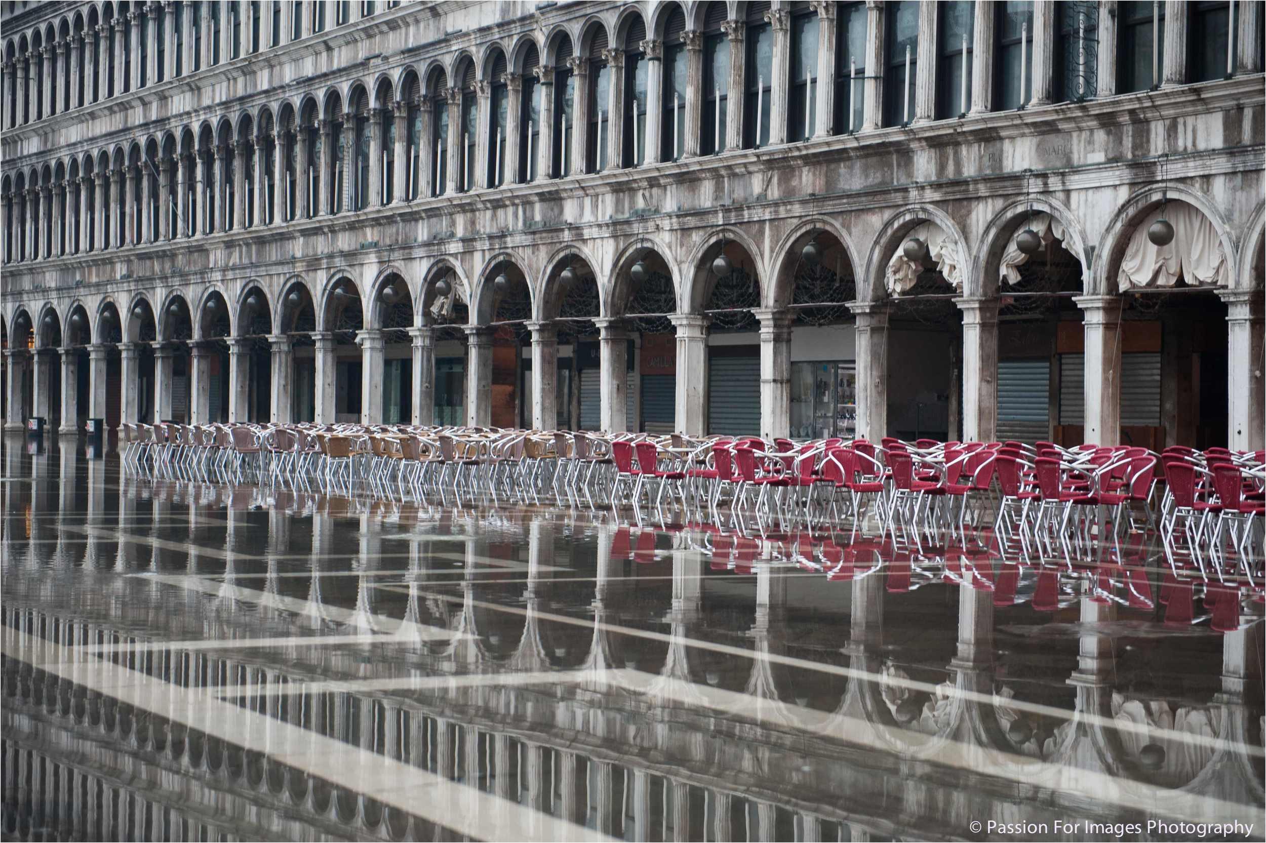 _D7C3983_2016_01_Venice.jpg