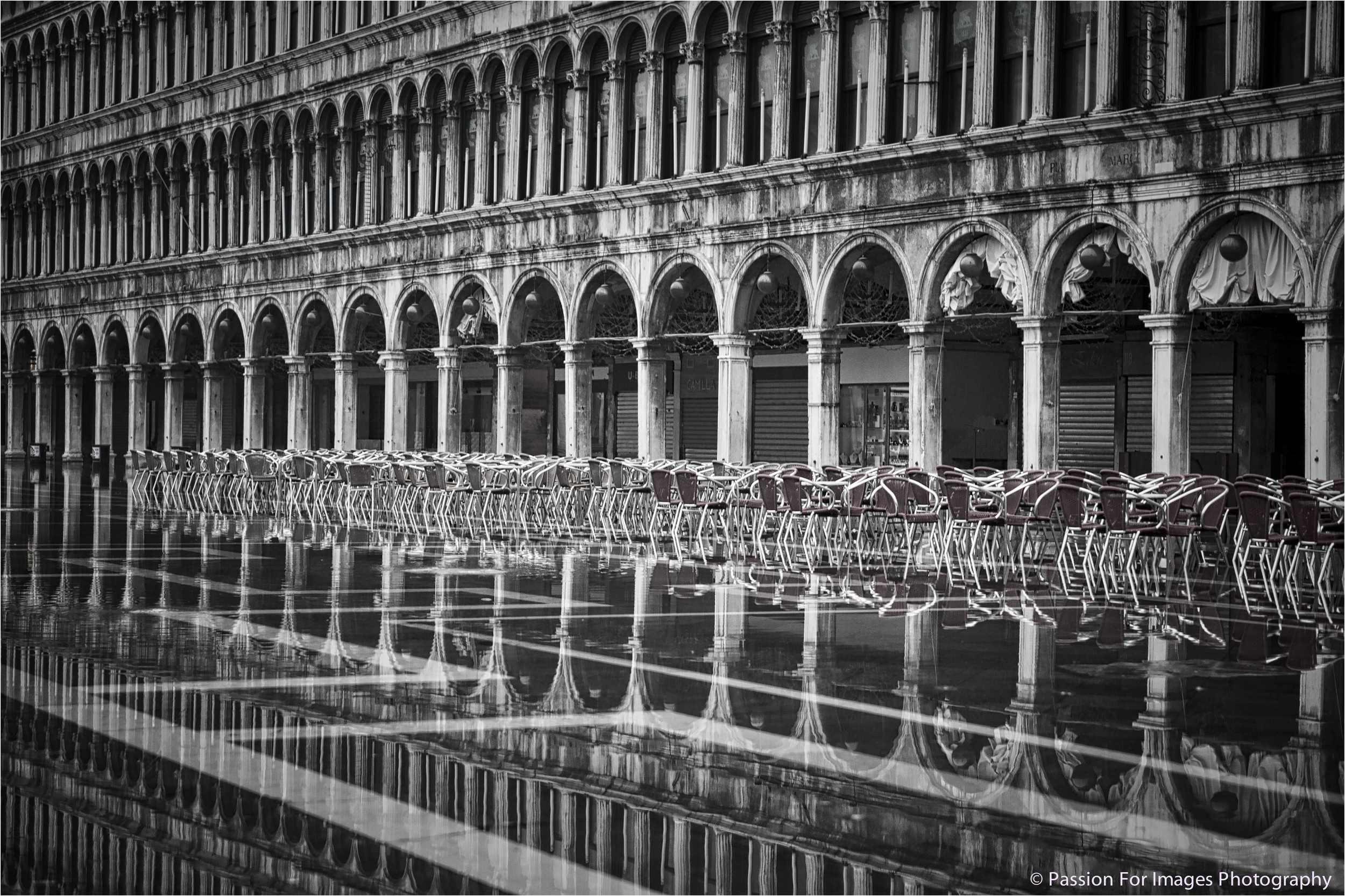 _D7C3983_2016_01_Venice-Edit.jpg
