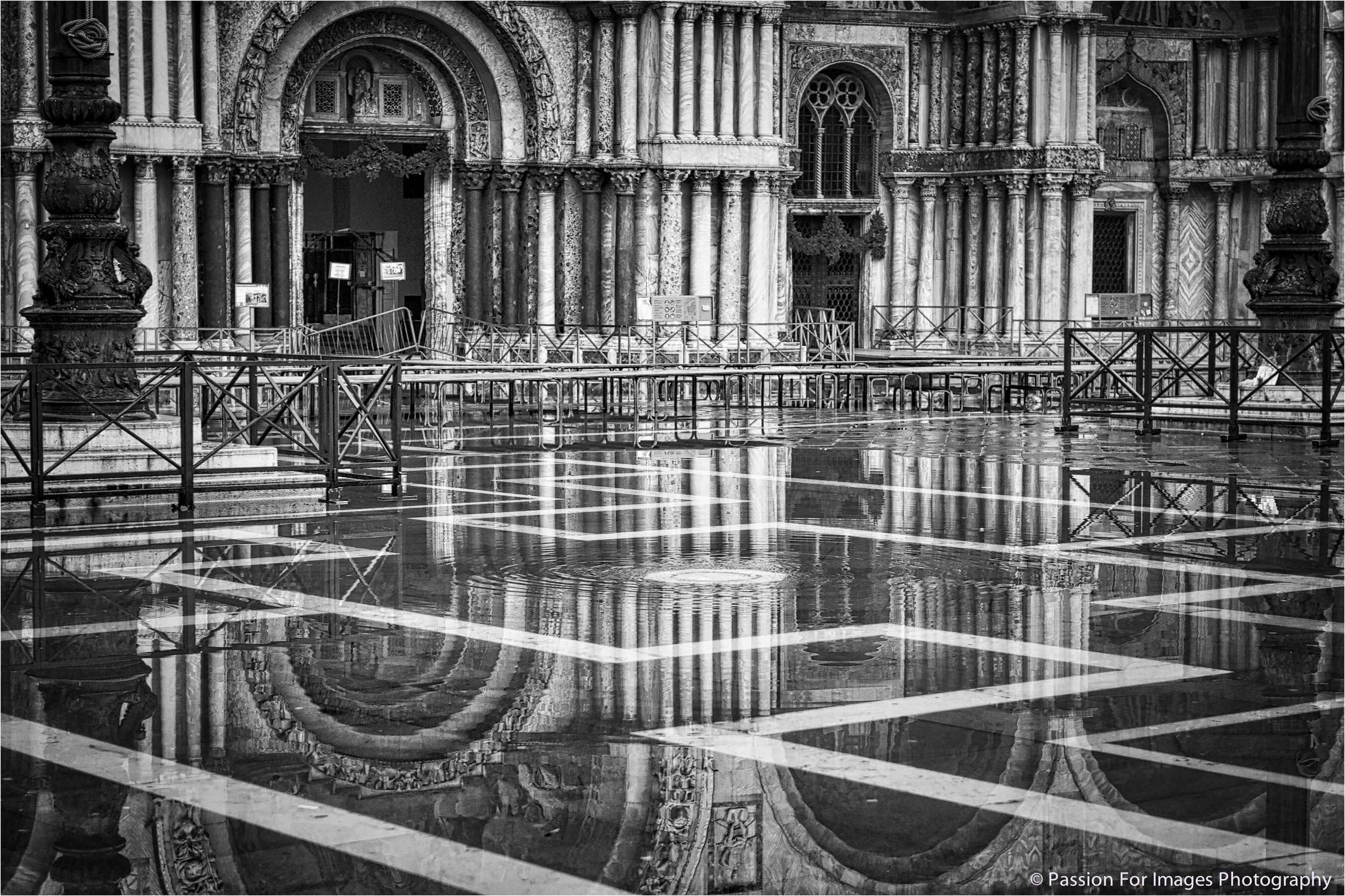 _D7C3968_2016_01_Venice-Edit.jpg