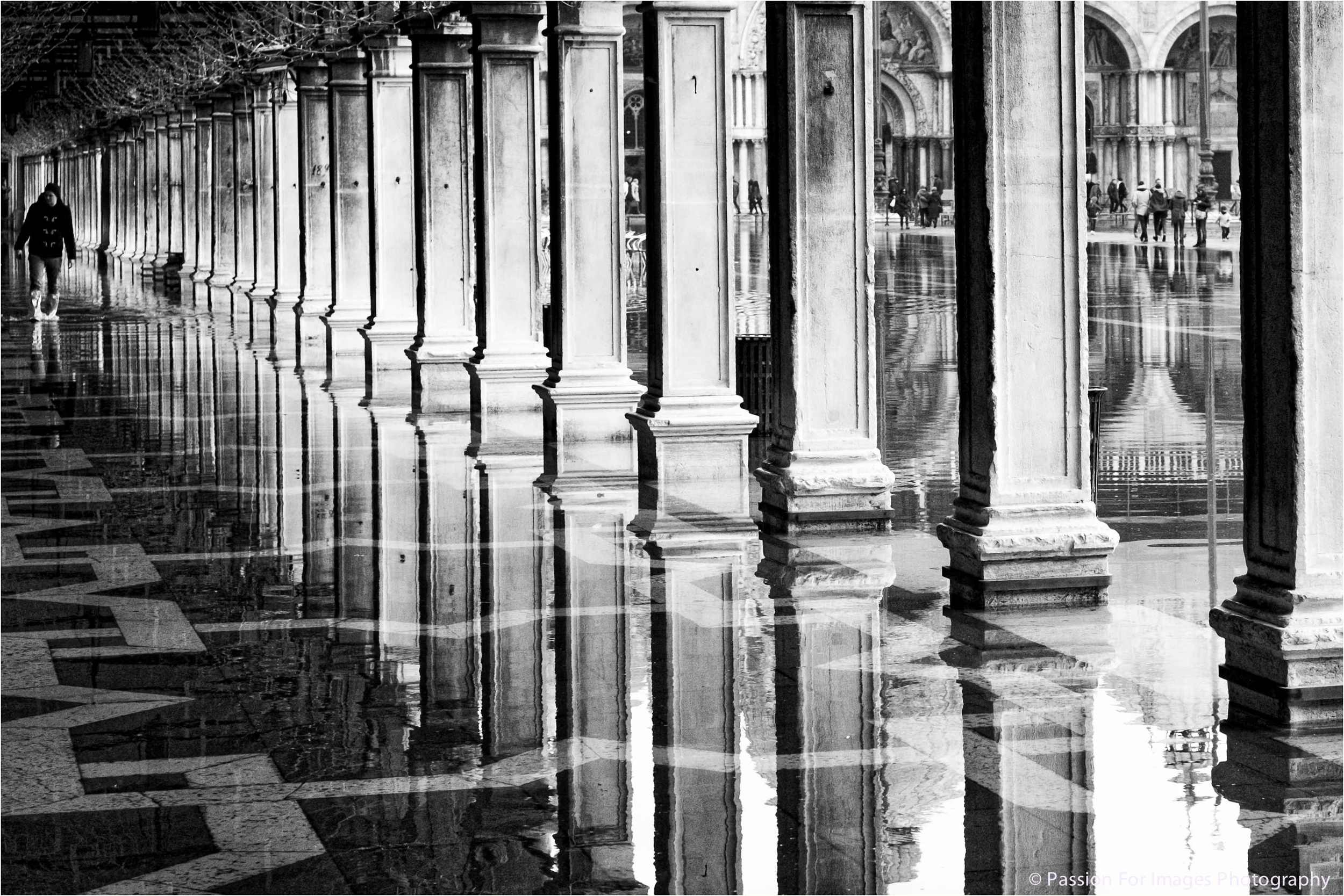 DSCF1673_2016_01_Venice-Edit-Edit.jpg