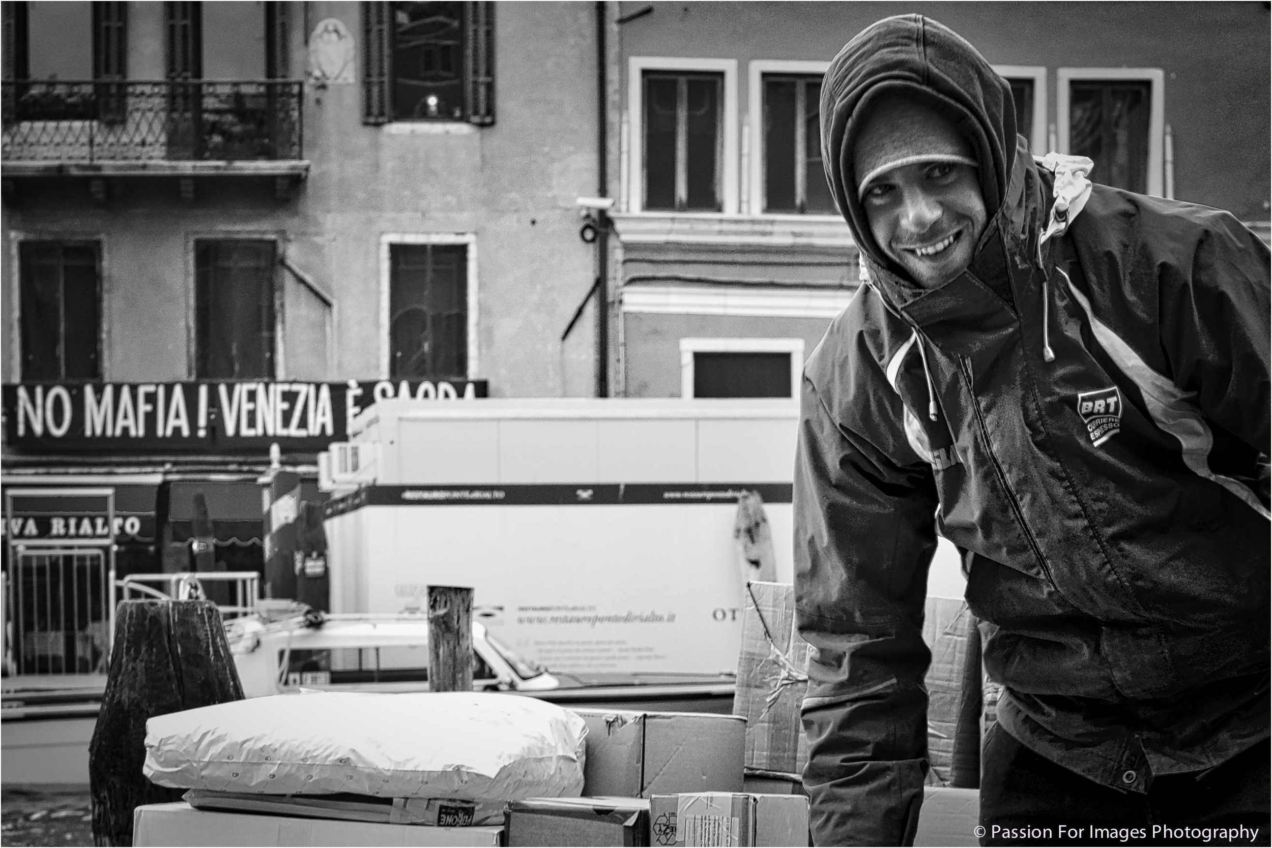 DSCF1656_2016_01_Venice-Edit.jpg