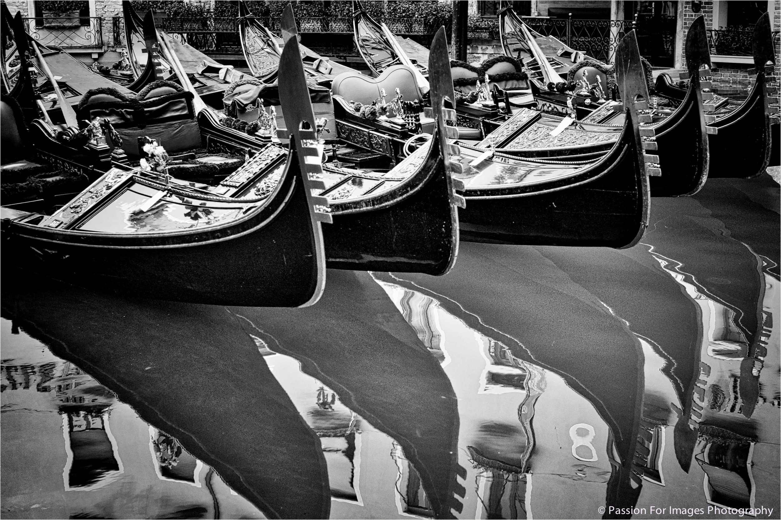 DSCF1668_2016_01_Venice-Edit.jpg