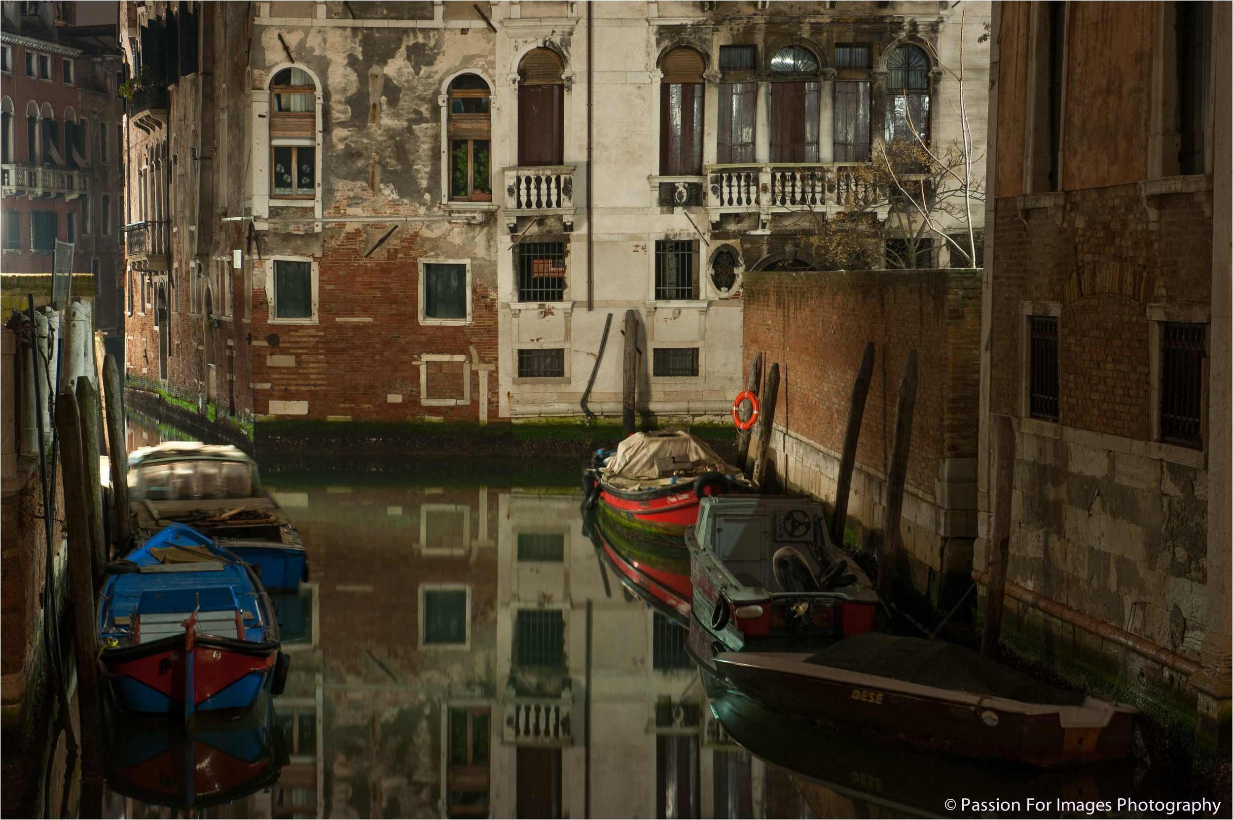 _D7C3960_2016_01_Venice.jpg