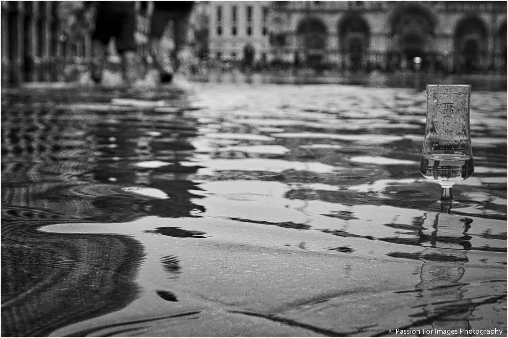 _D7C4316_2016_01_Venice-Edit.jpg