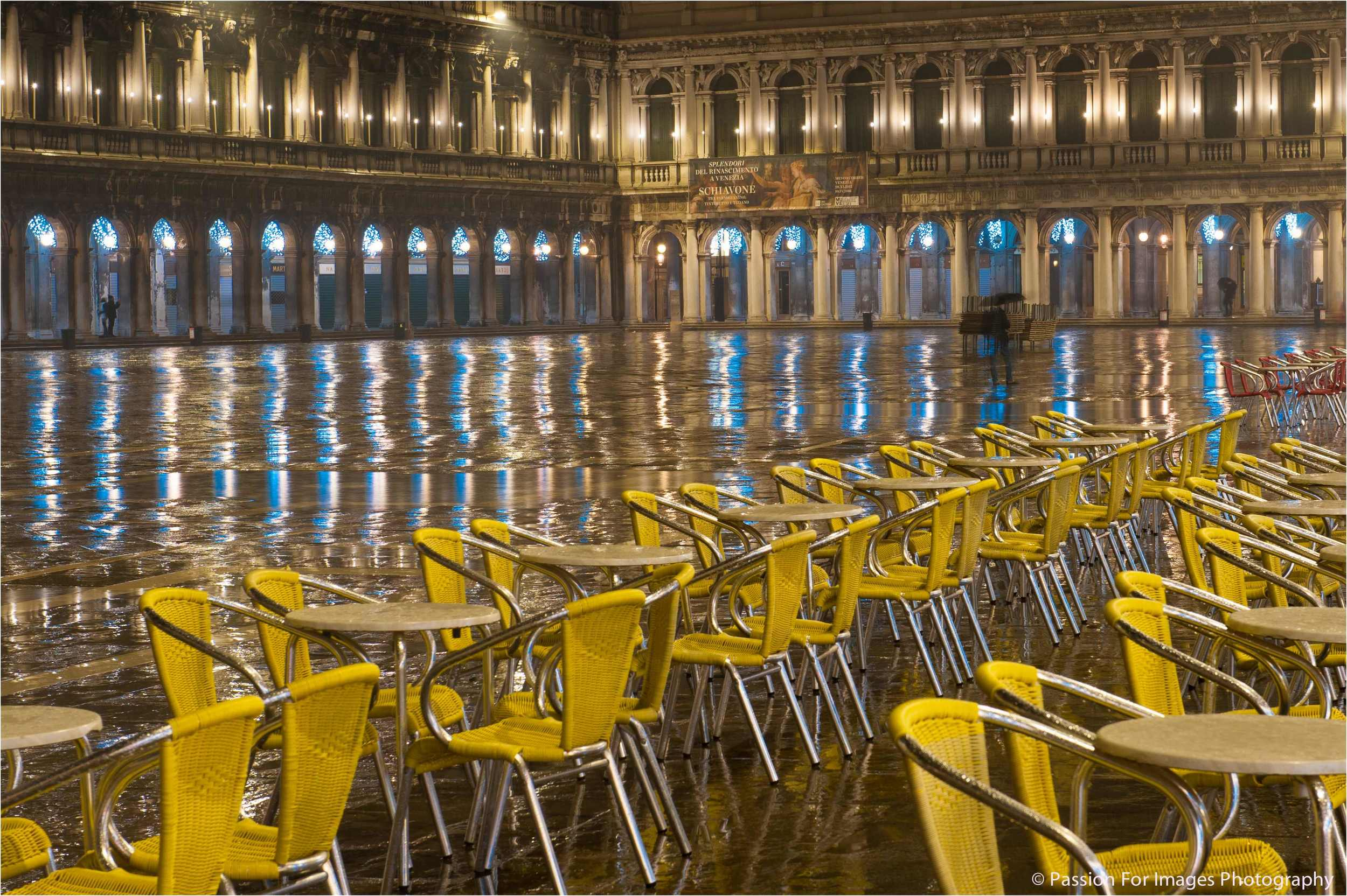 _D7C4330_2016_01_Venice.jpg