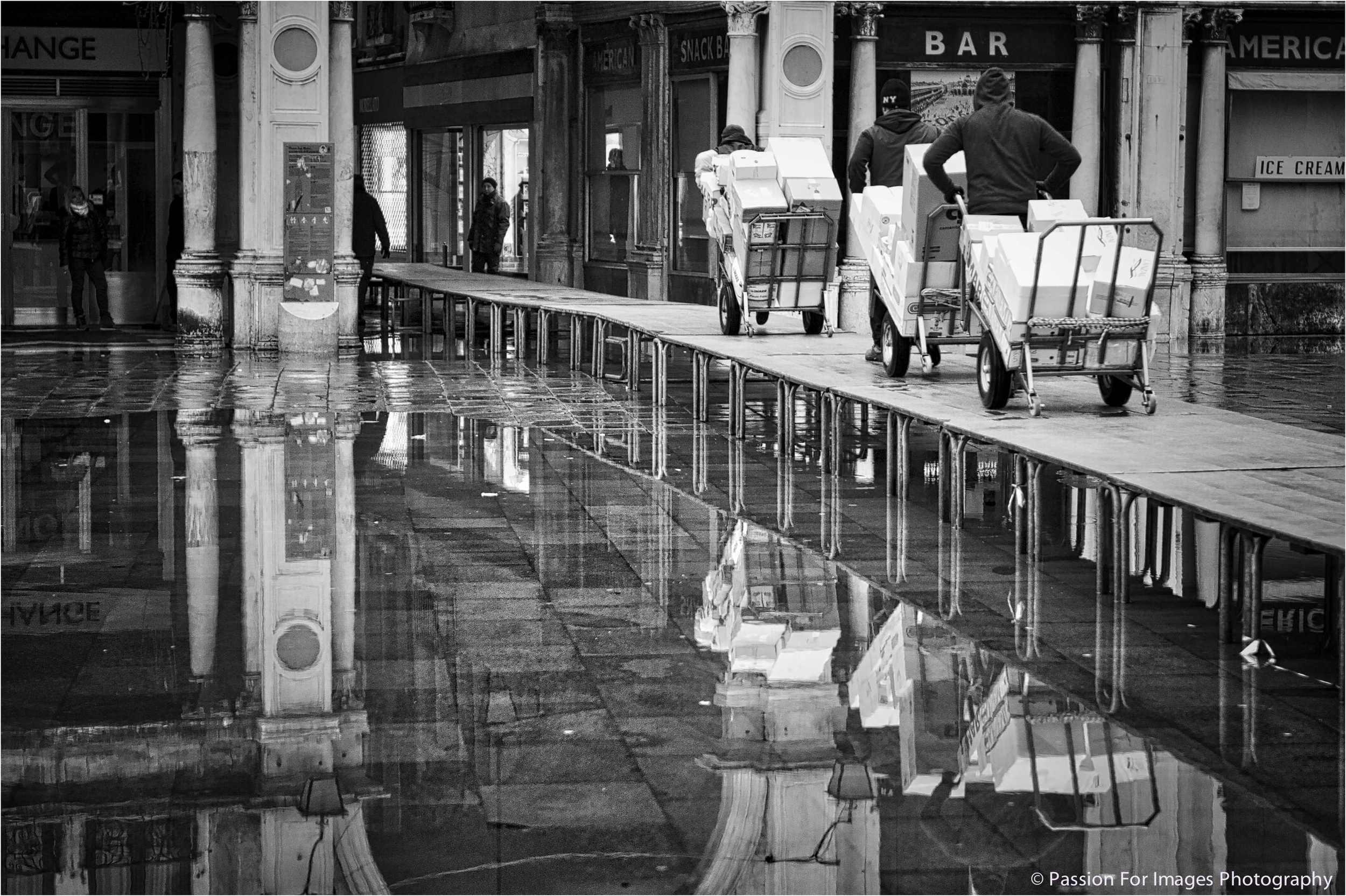 _D7C3995_2016_01_Venice-Edit.jpg