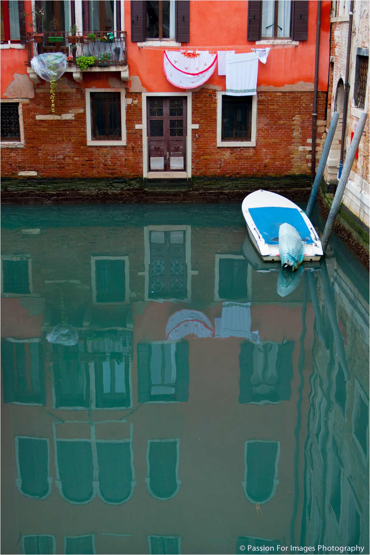 _D7C3948_2016_01_Venice.jpg
