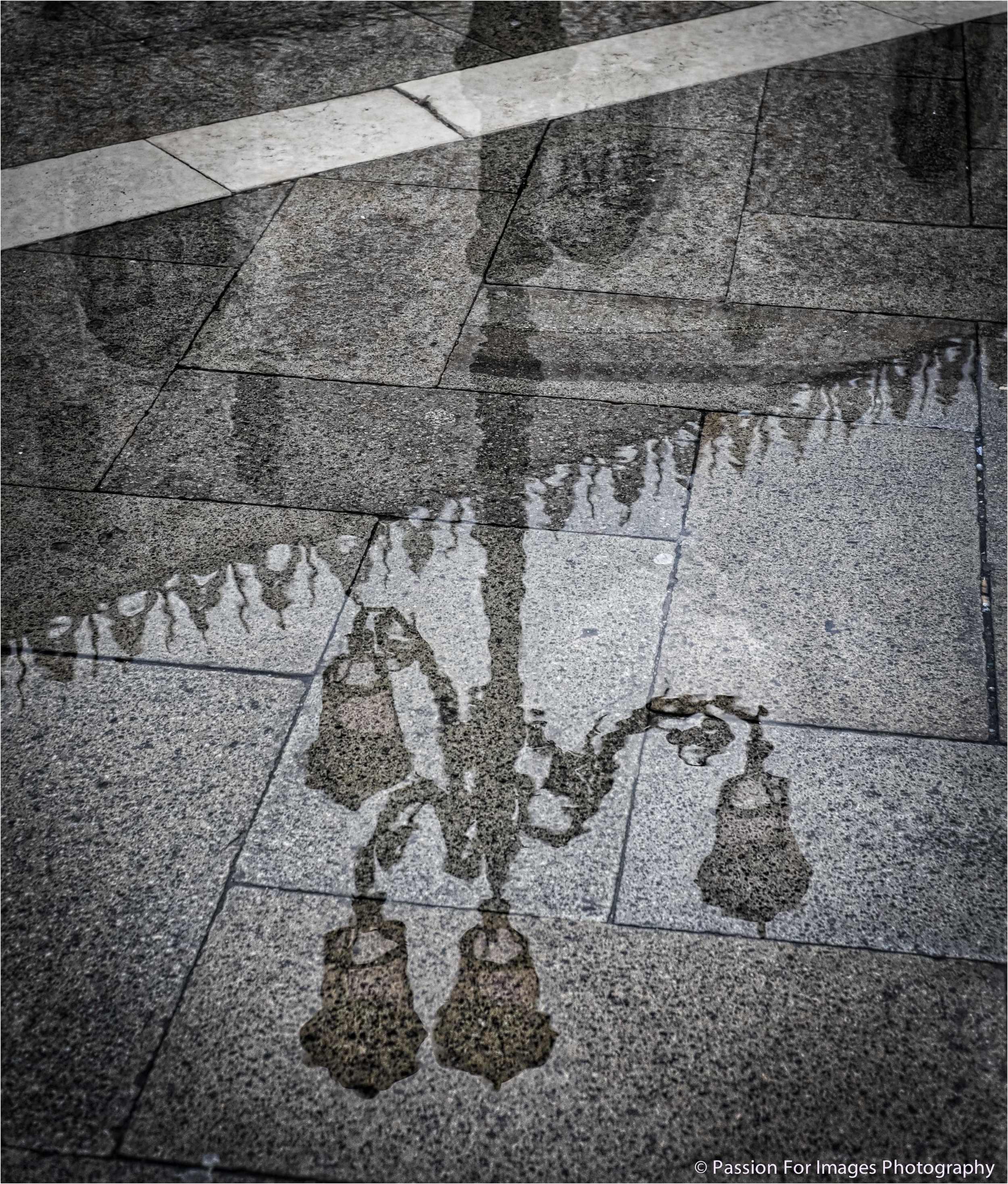 DSCF1683_2016_01_Venice-Edit.jpg