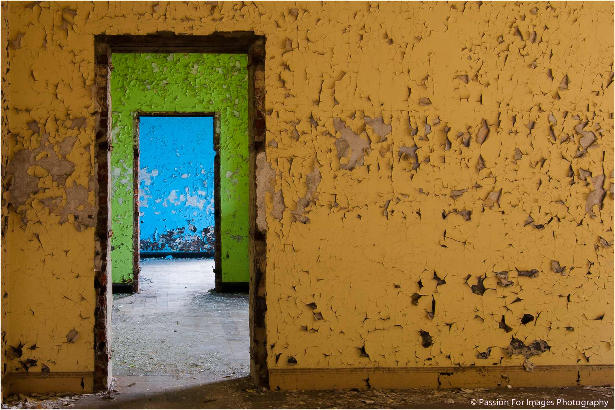 Lichtwert-BestOf_Eichelmann_D7C2968_2015_07_Belgien-Edit.jpg